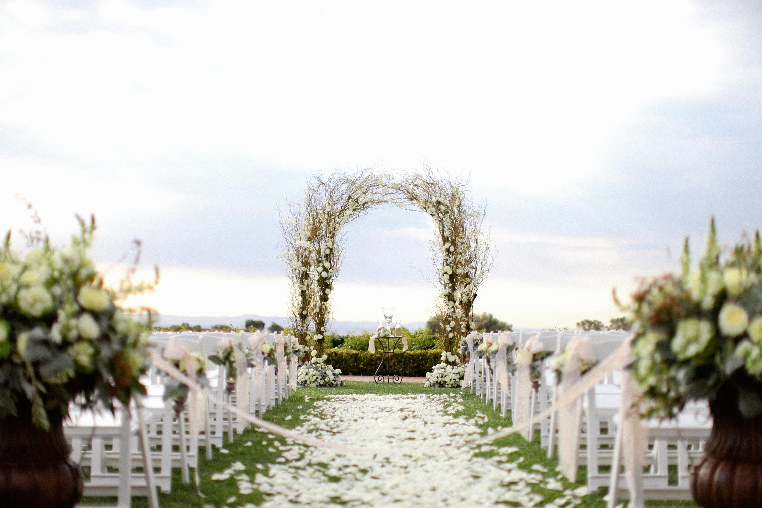 Carma's Wedding for Annette-0061.jpg