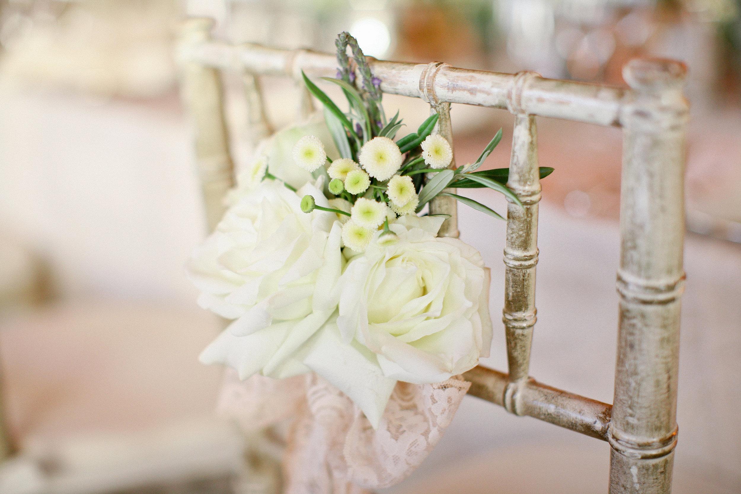 Carma's Wedding for Annette-0116.jpg
