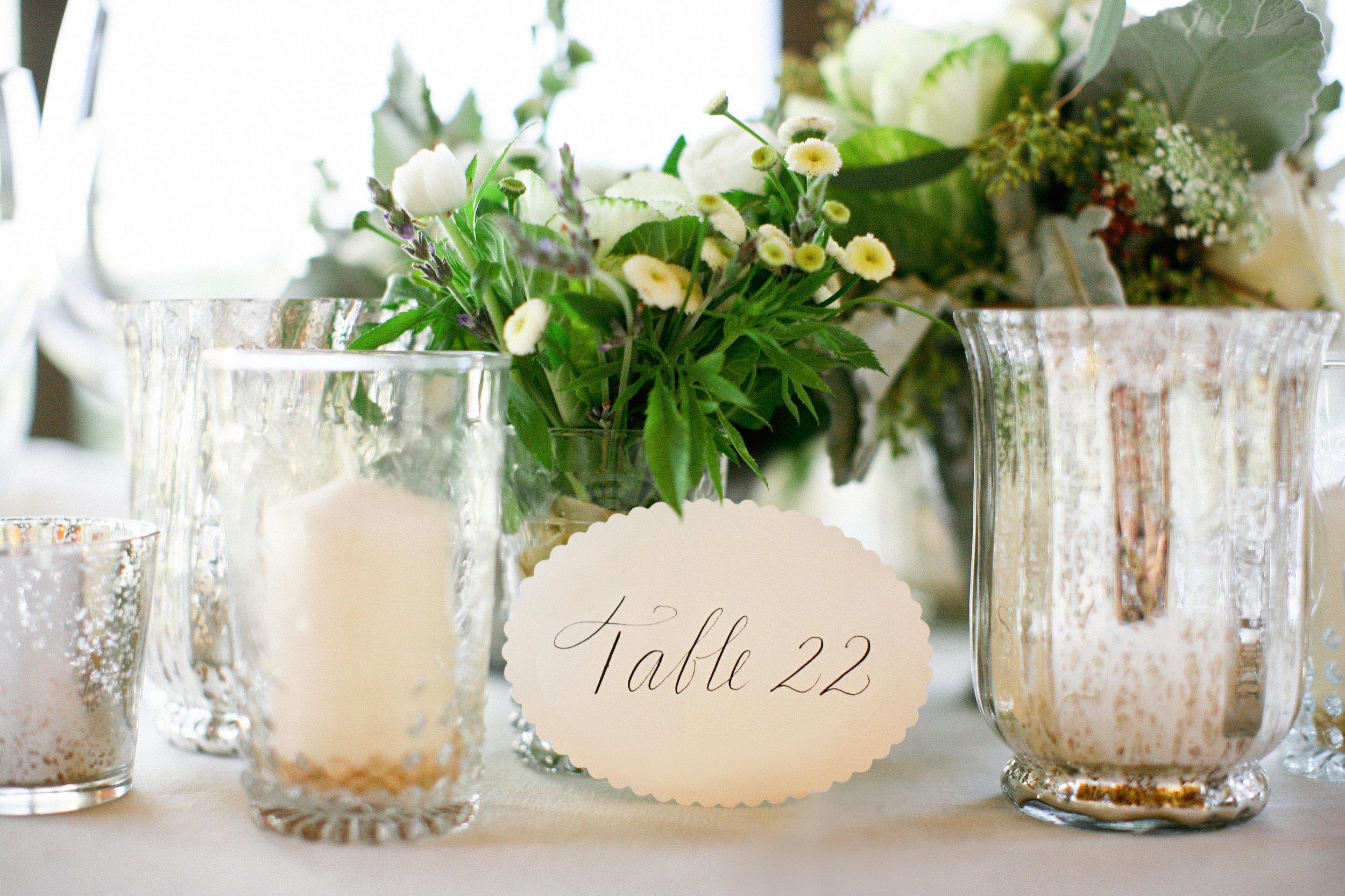 Carma's Wedding for Annette-0112.jpg