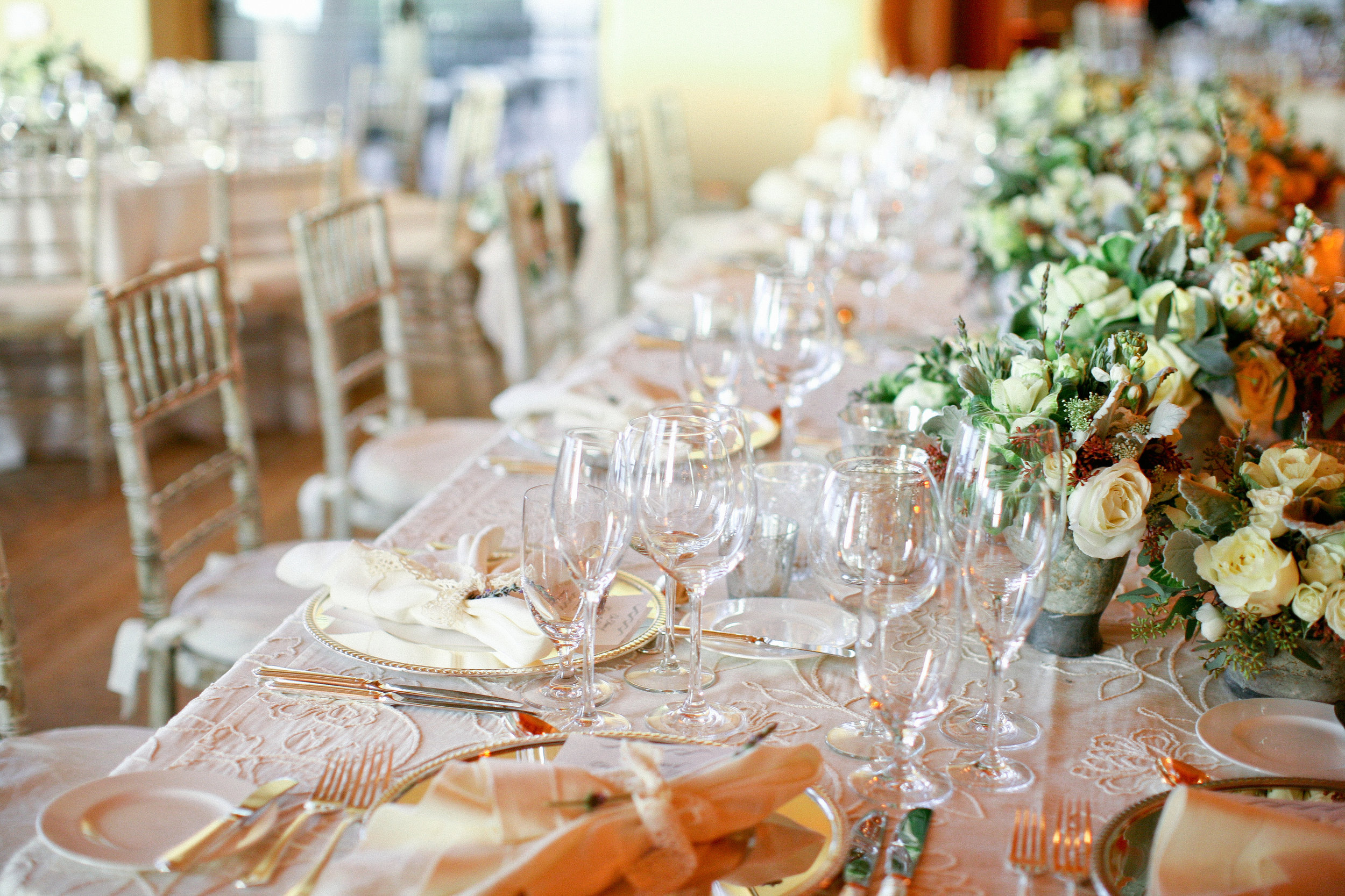 Carma's Wedding for Annette-0119.jpg