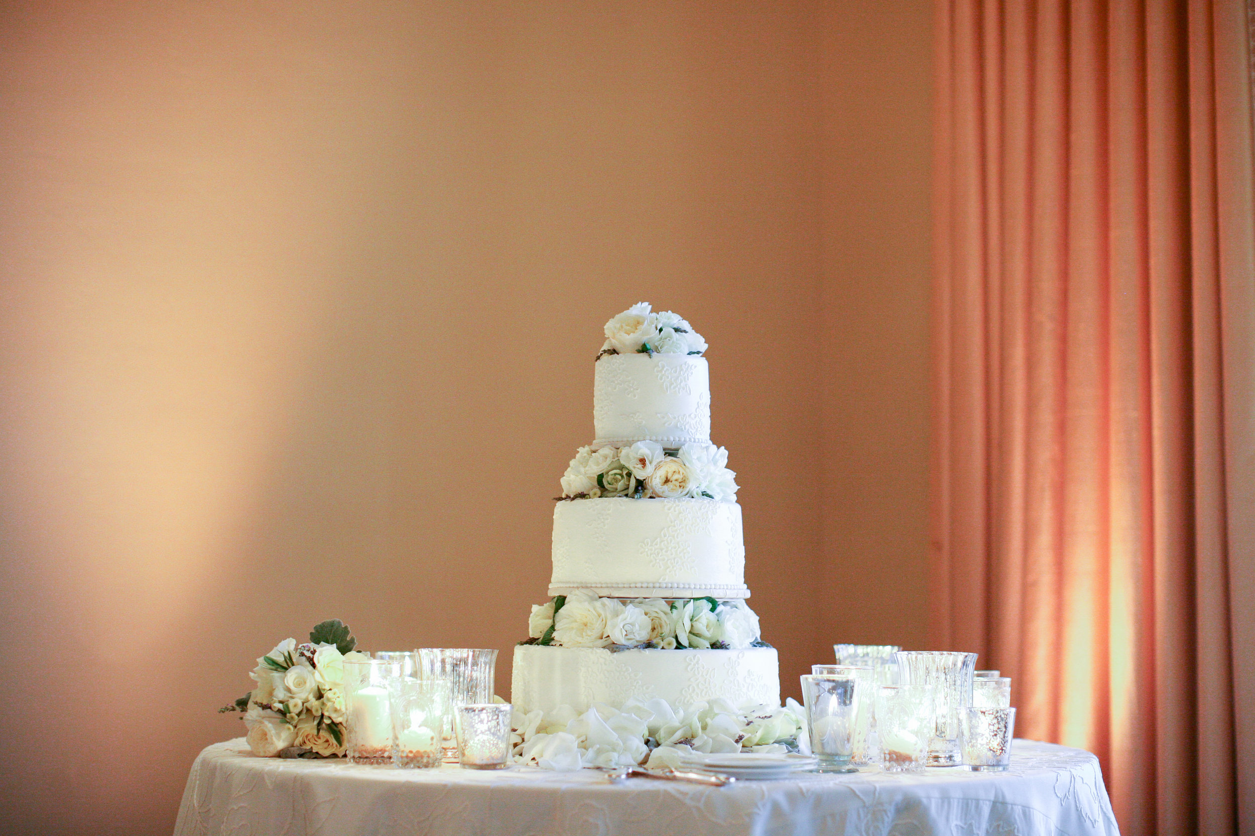 Carma's Wedding for Annette-0170.jpg