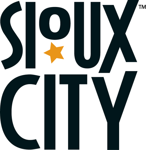 City of Sioux City