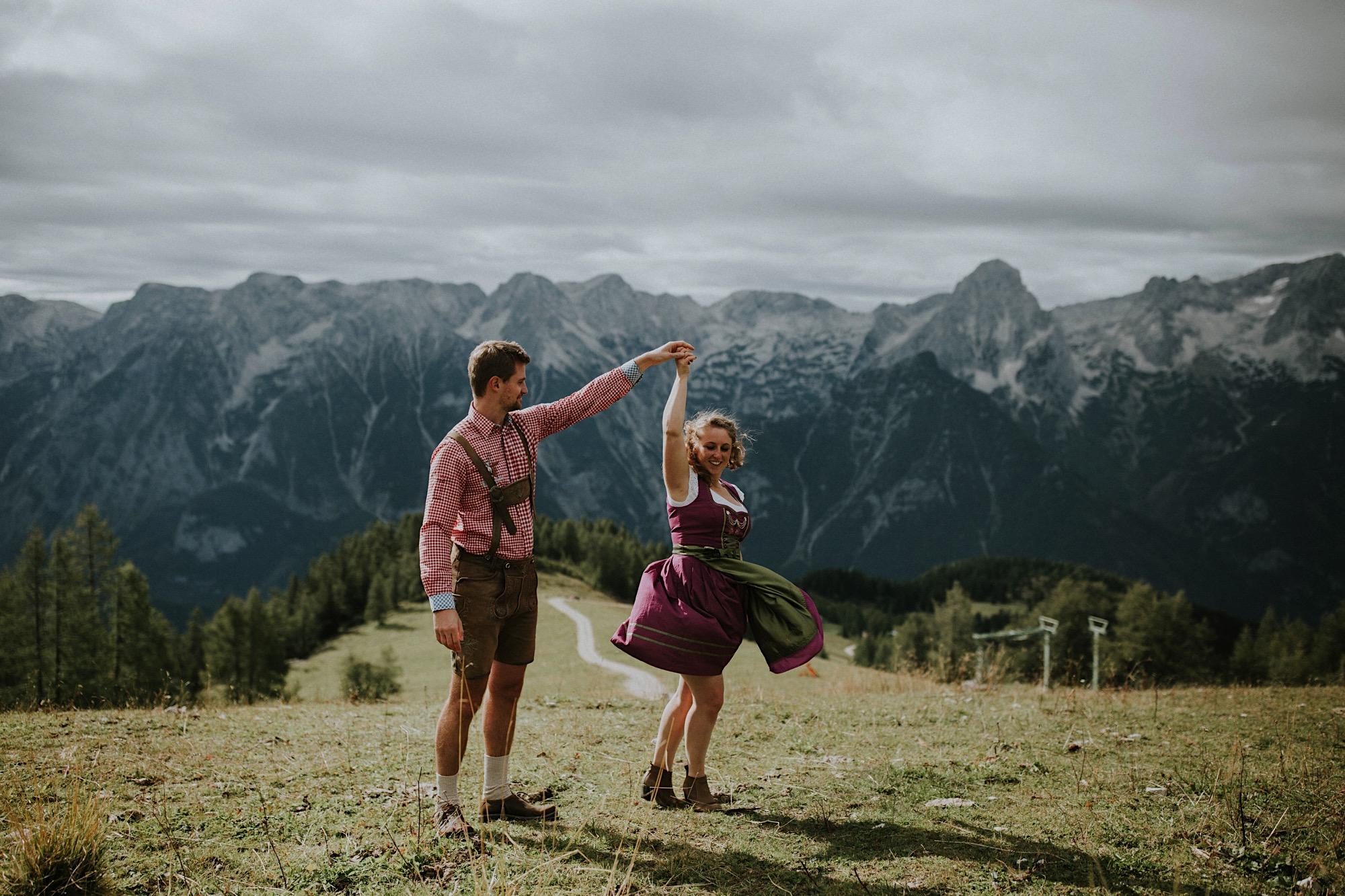 Austriawedding0074.jpg