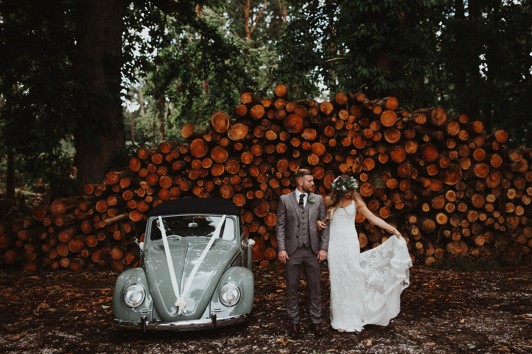 2017 wedding 2017 0003.jpg