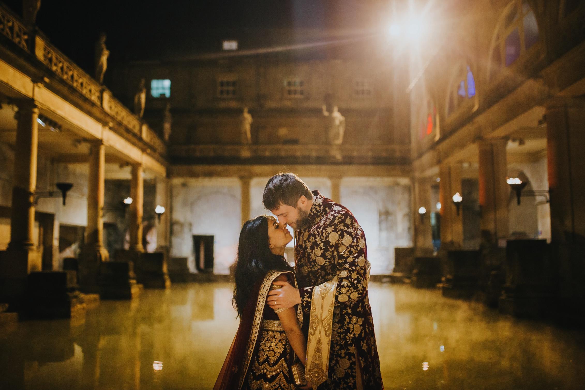 2017 wedding 2017 0014.jpg