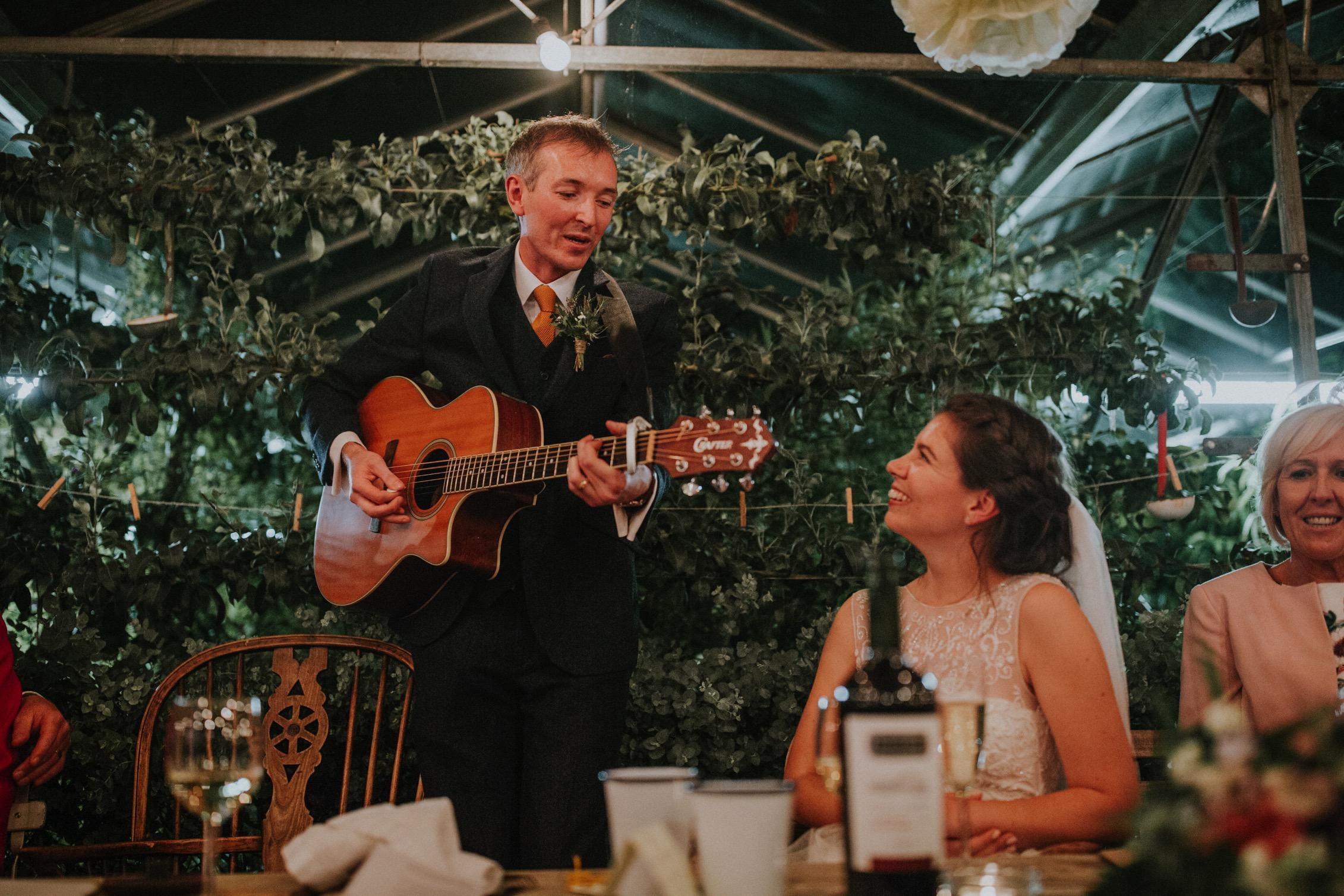 2017 wedding 2017 0017.jpg