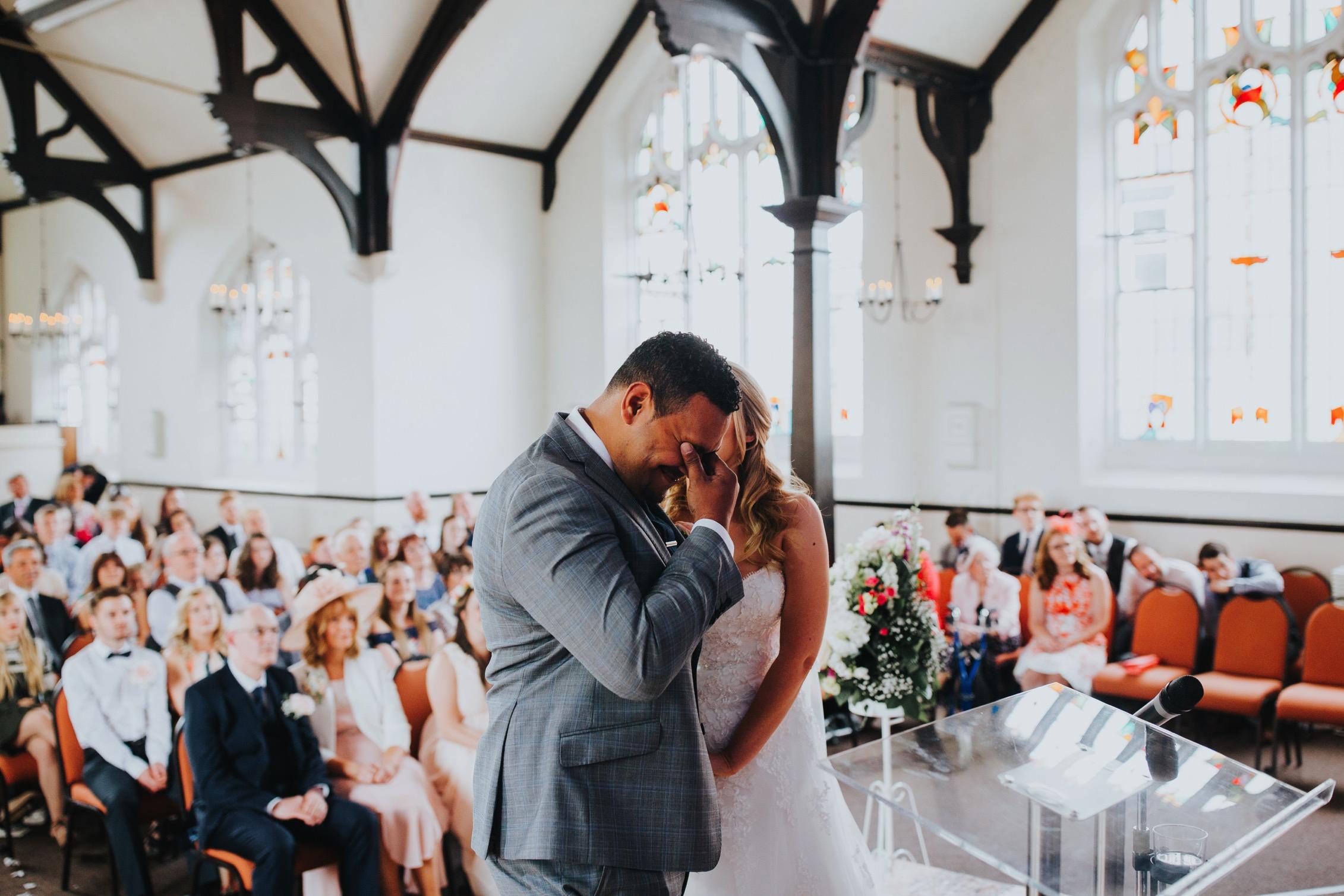 2017 wedding 2017 0018.jpg