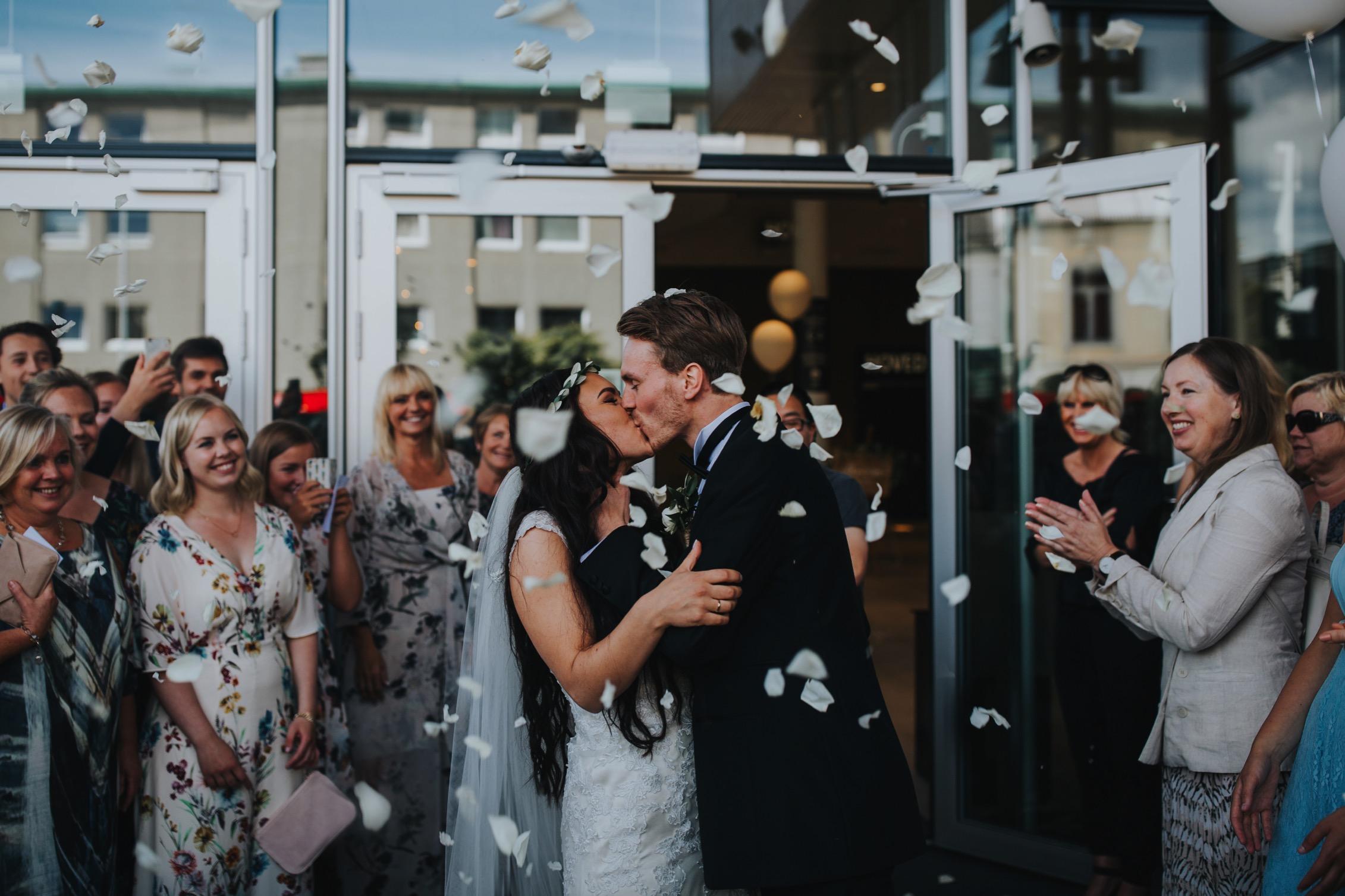 2017 wedding 2017 0022.jpg