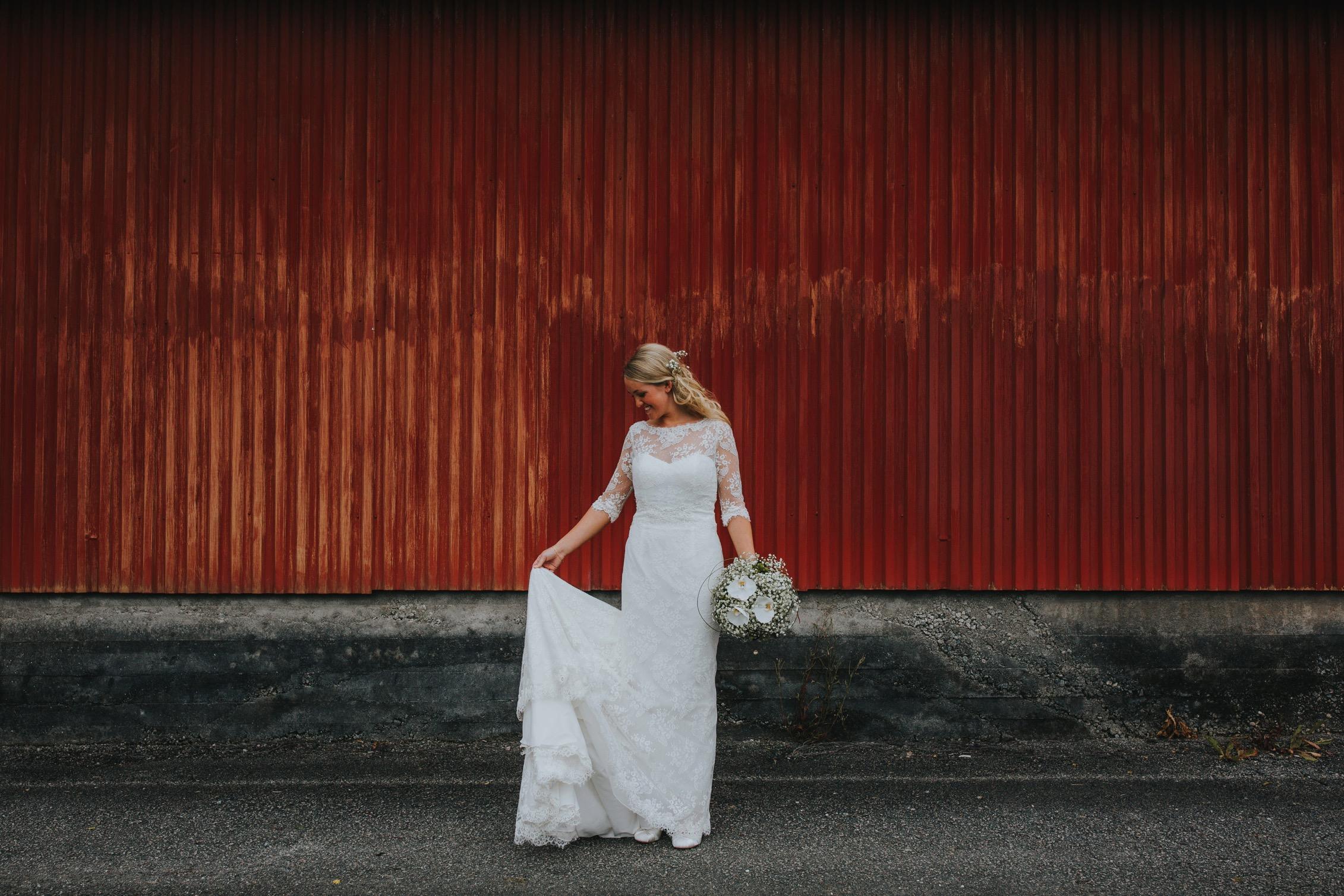 2017 wedding 2017 0028.jpg
