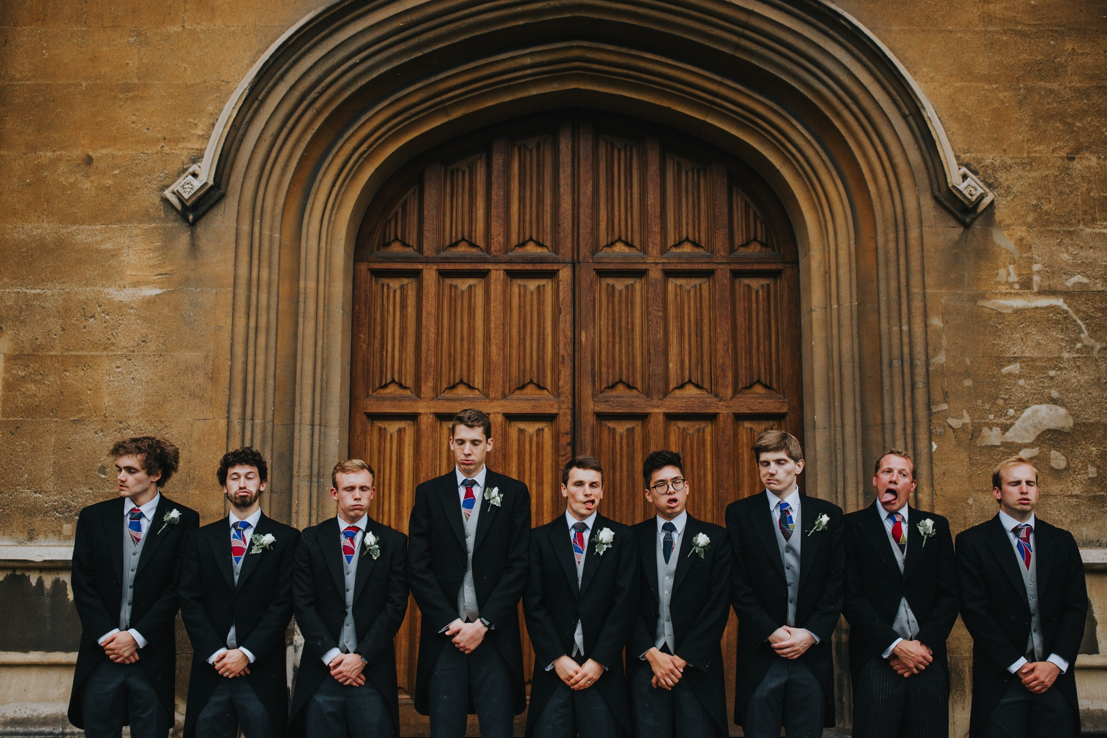 2017 wedding 2017 0029.jpg