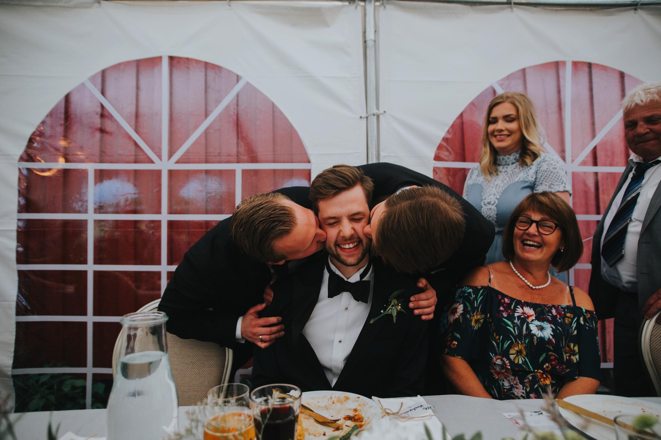 2017 wedding 2017 0032.jpg