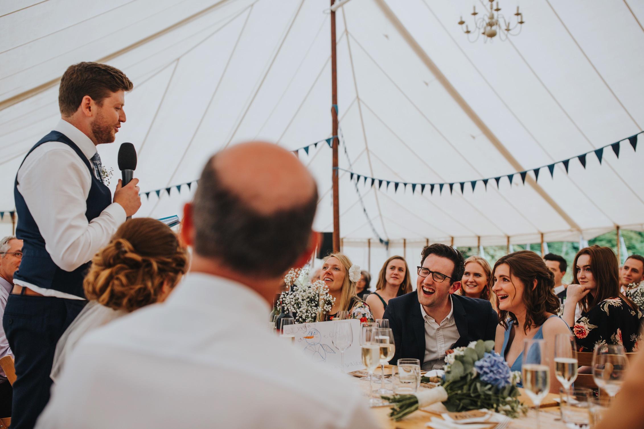 2017 wedding 2017 0036.jpg