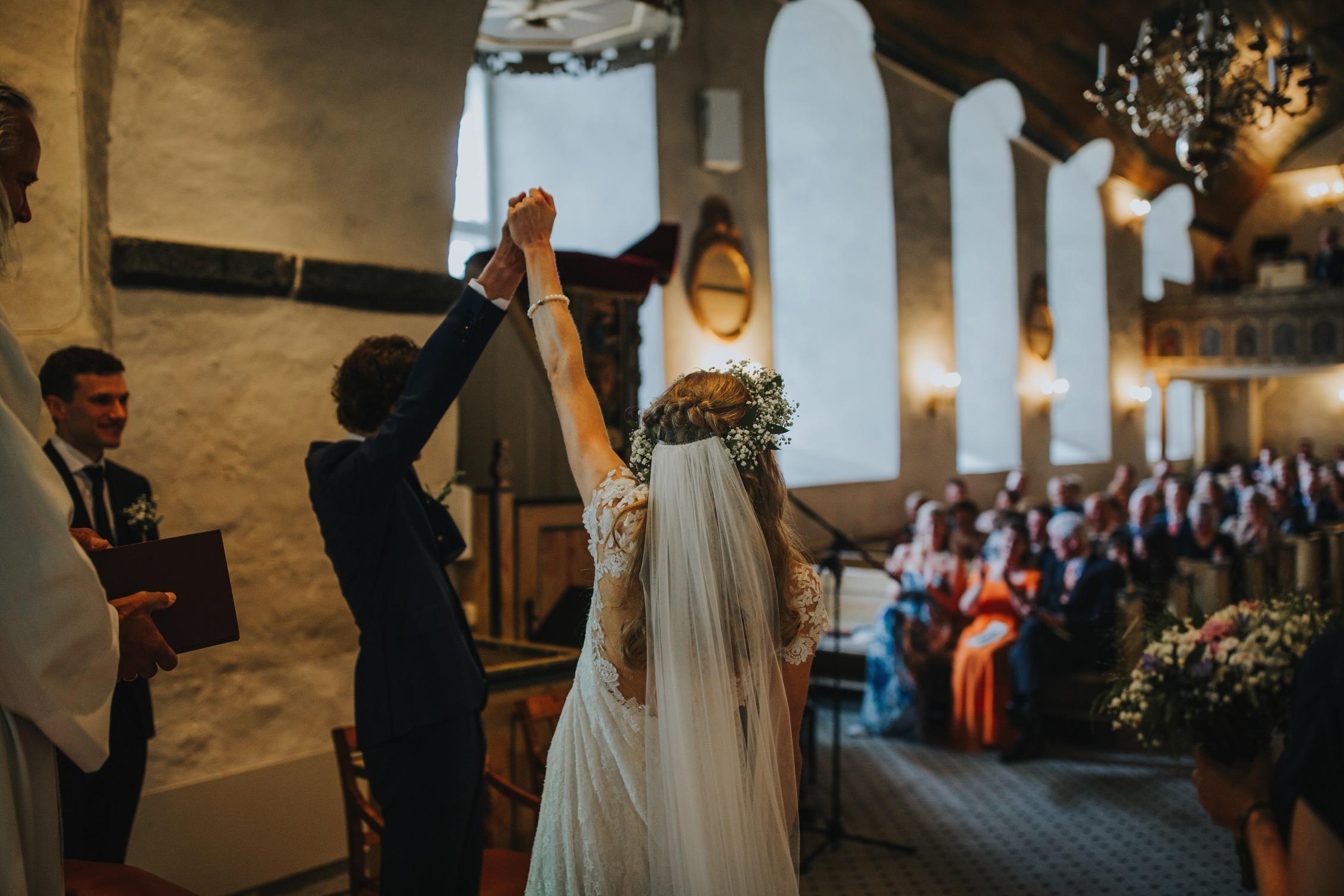 2017 wedding 2017 0035.jpg