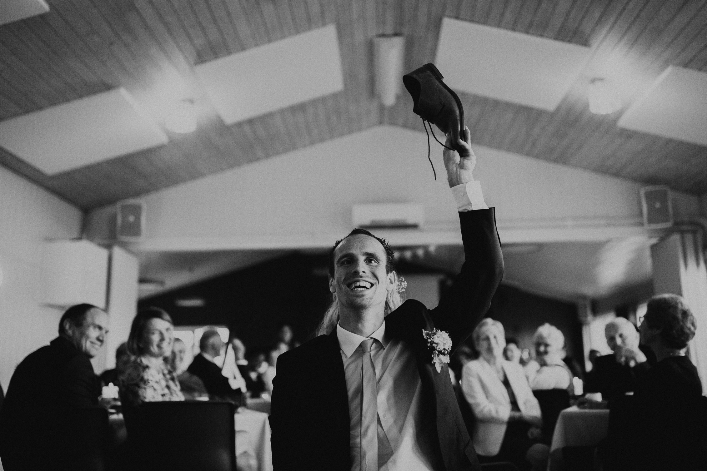 2017 wedding 2017 0037.jpg