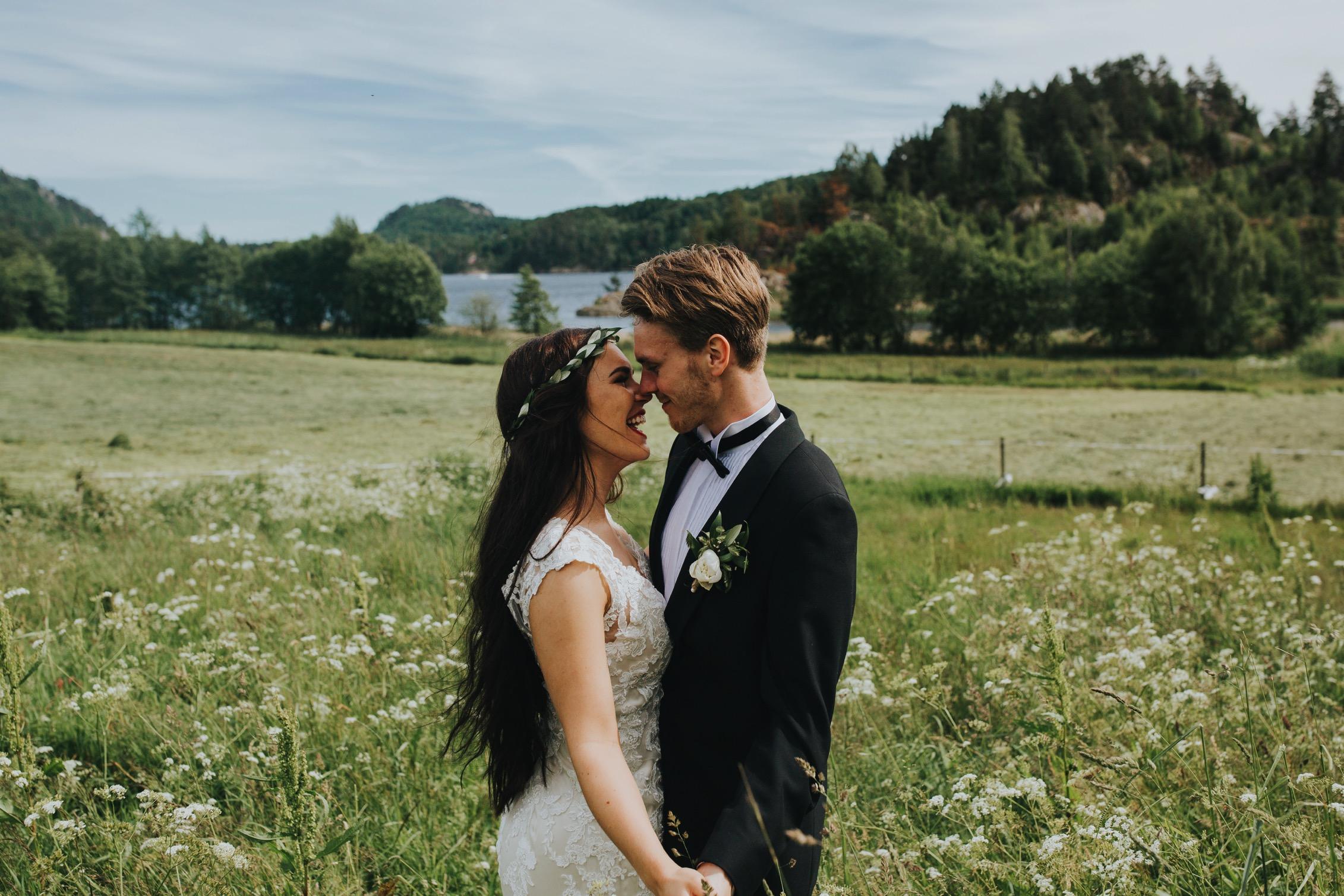 2017 wedding 2017 0041.jpg