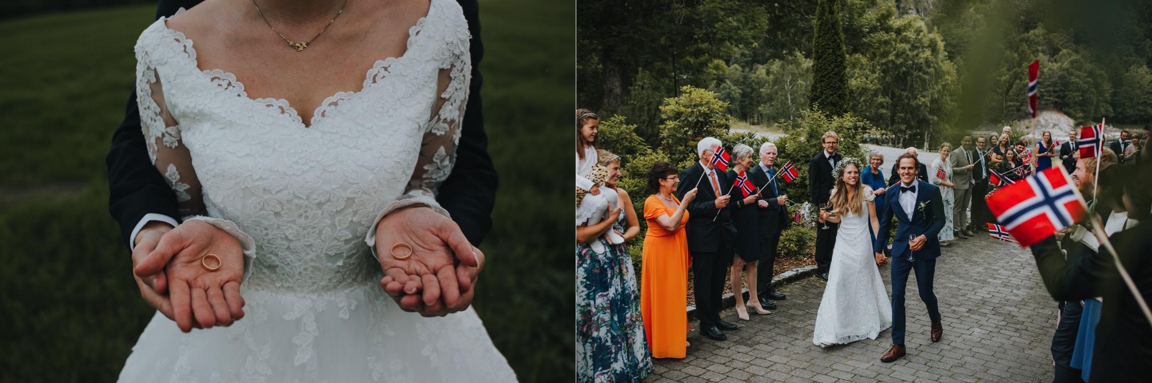 2017 wedding 2017 0045.jpg