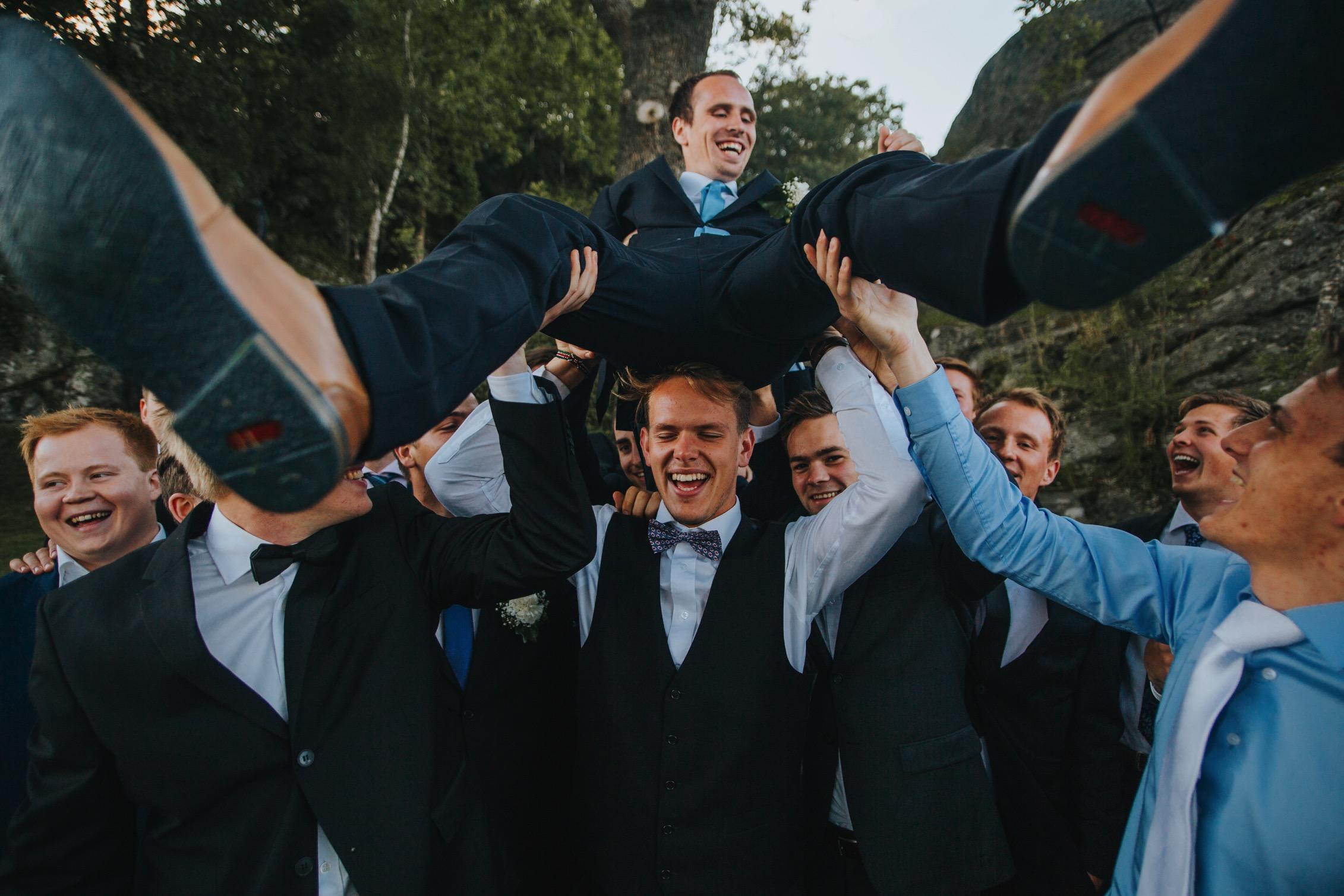 2017 wedding 2017 0046.jpg
