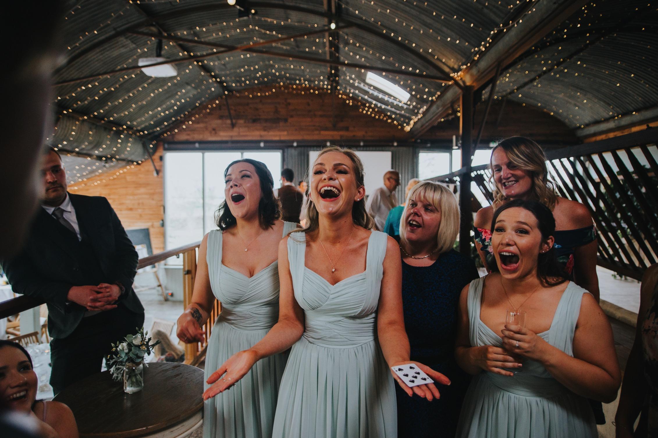 2017 wedding 2017 0057.jpg