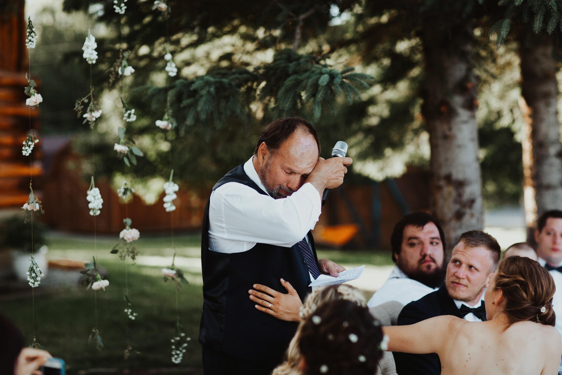 2017 wedding 2017 0059.jpg