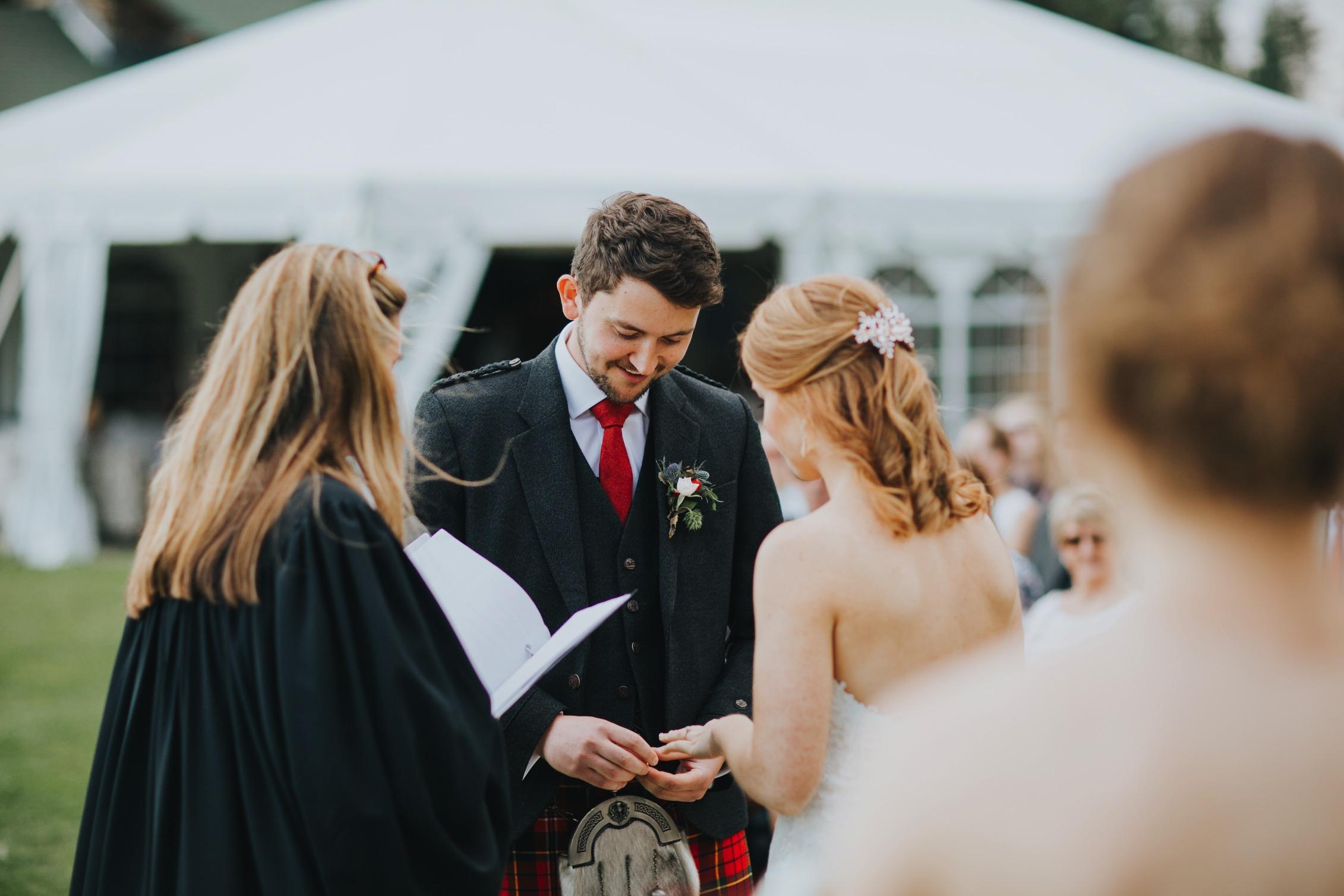 2017 wedding 2017 0061.jpg