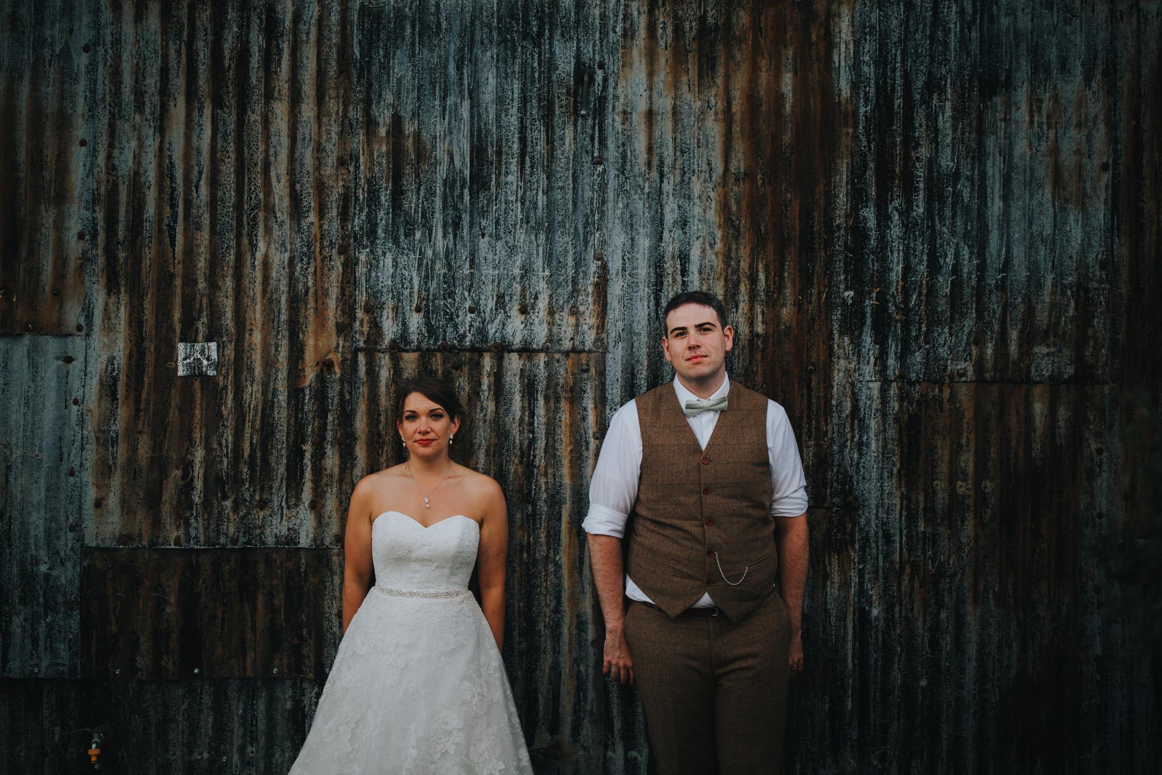 2017 wedding 2017 0060.jpg
