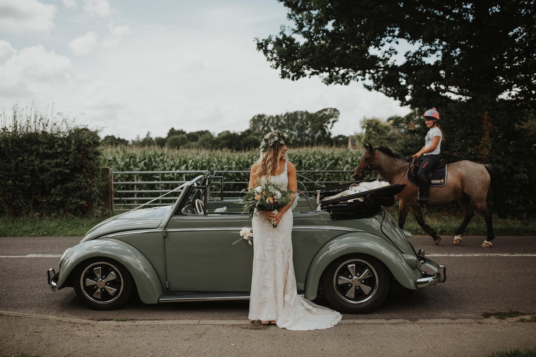2017 wedding 2017 0062.jpg