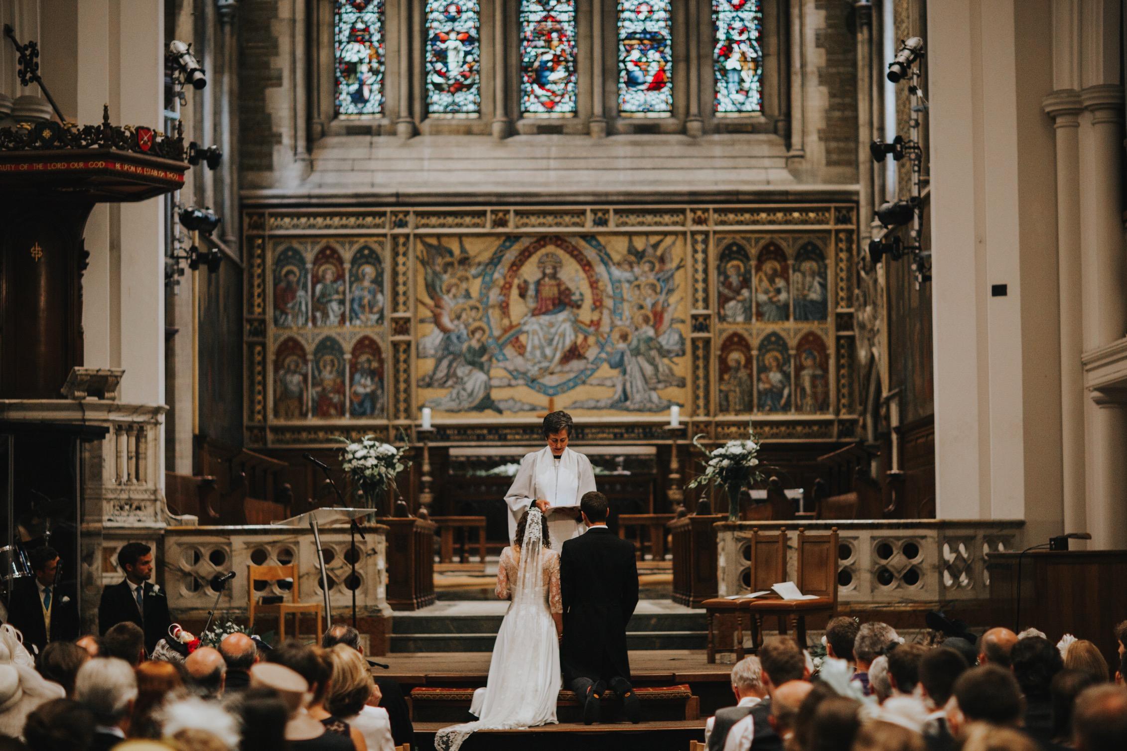2017 wedding 2017 0063.jpg