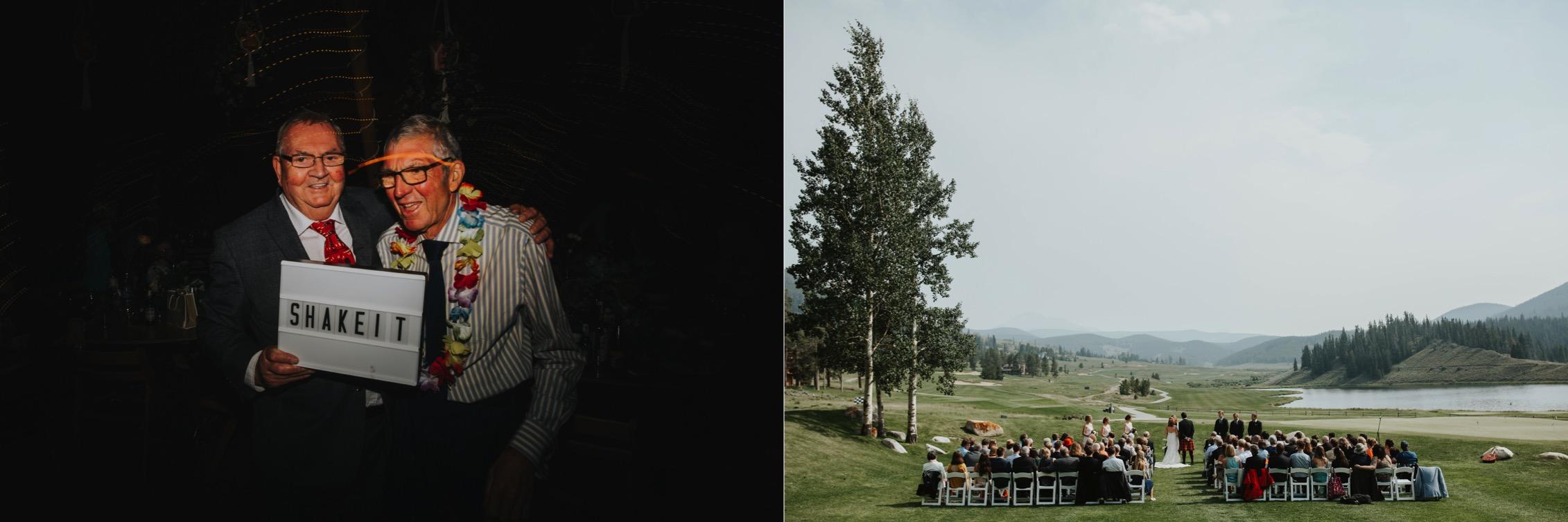 2017 wedding 2017 0065.jpg