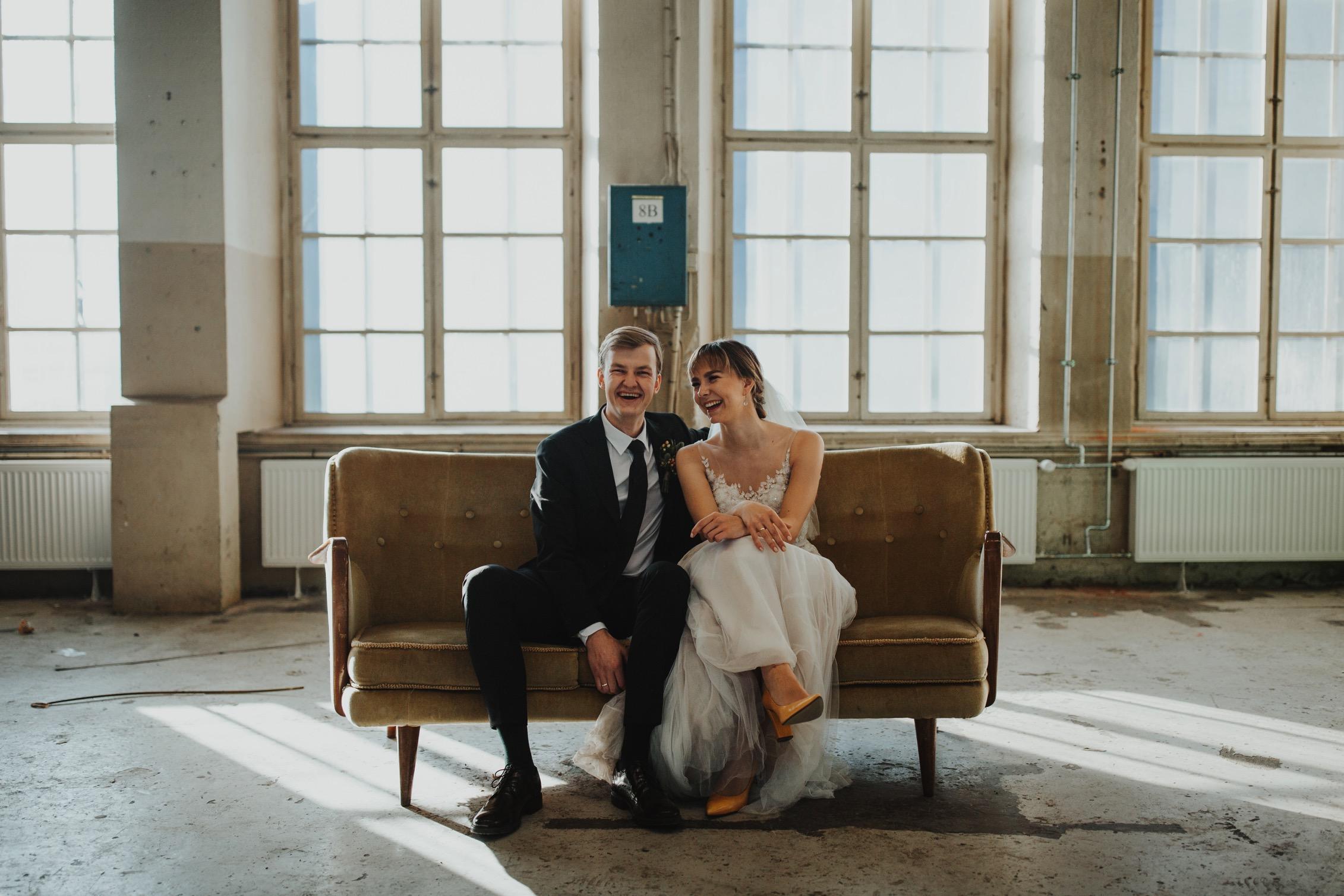 2017 wedding 2017 0067.jpg