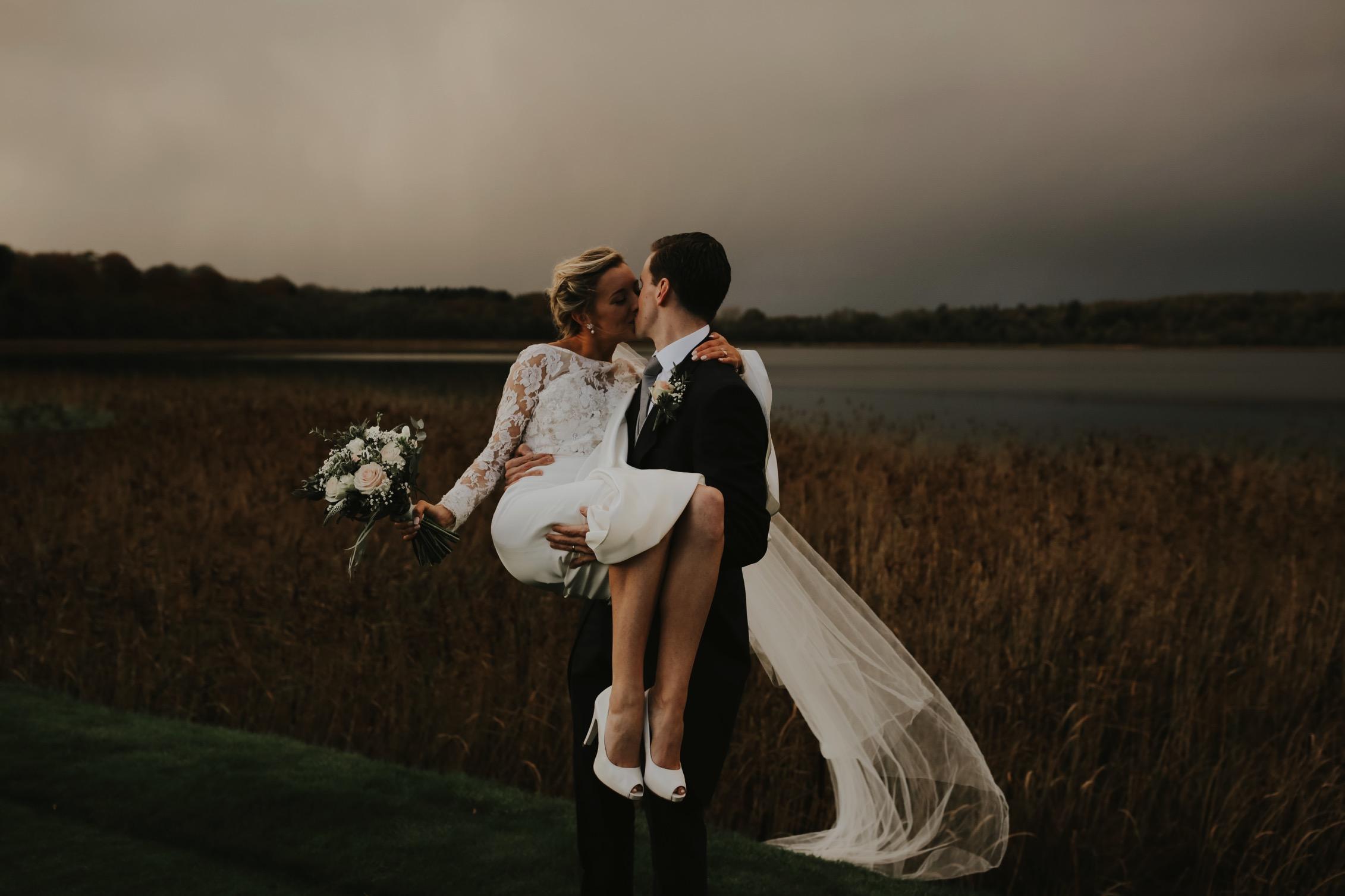 2017 wedding 2017 0068.jpg