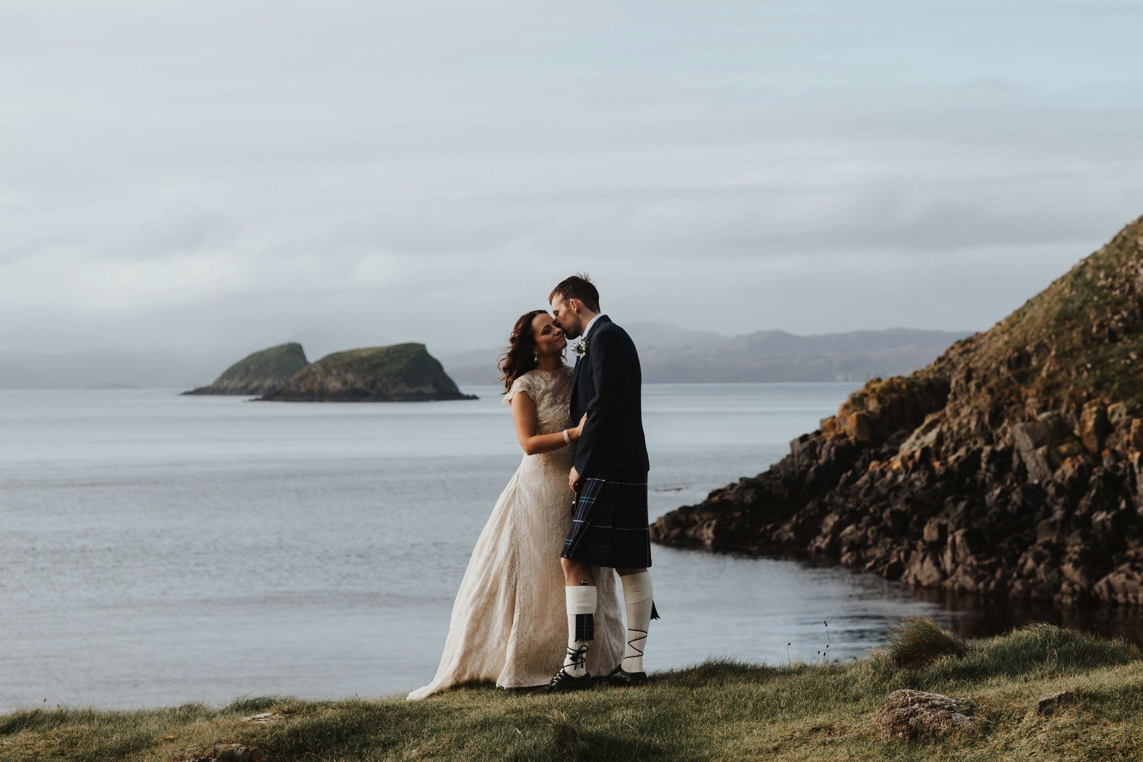 2017 wedding 2017 0071.jpg