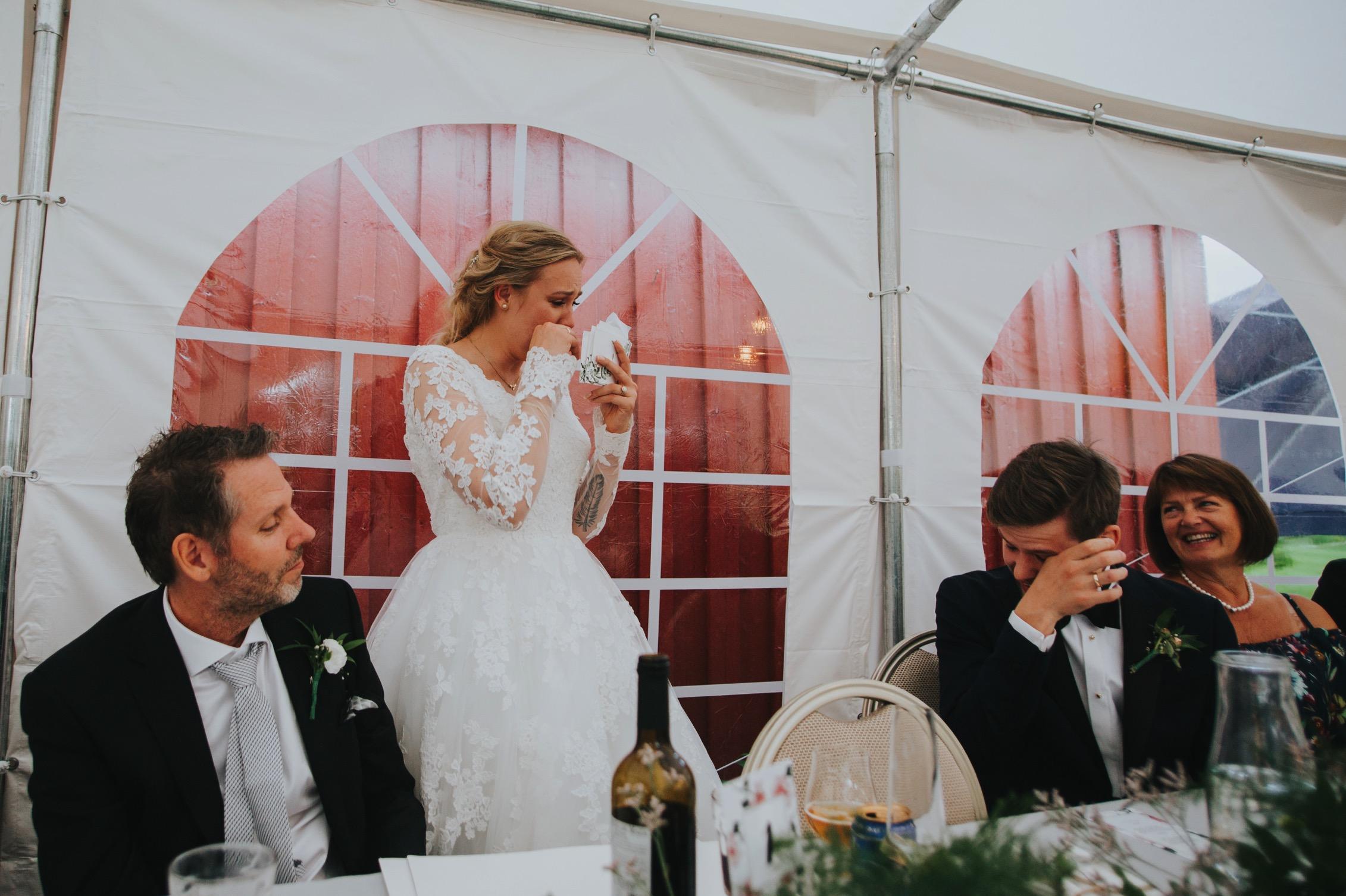 2017 wedding 2017 0075.jpg
