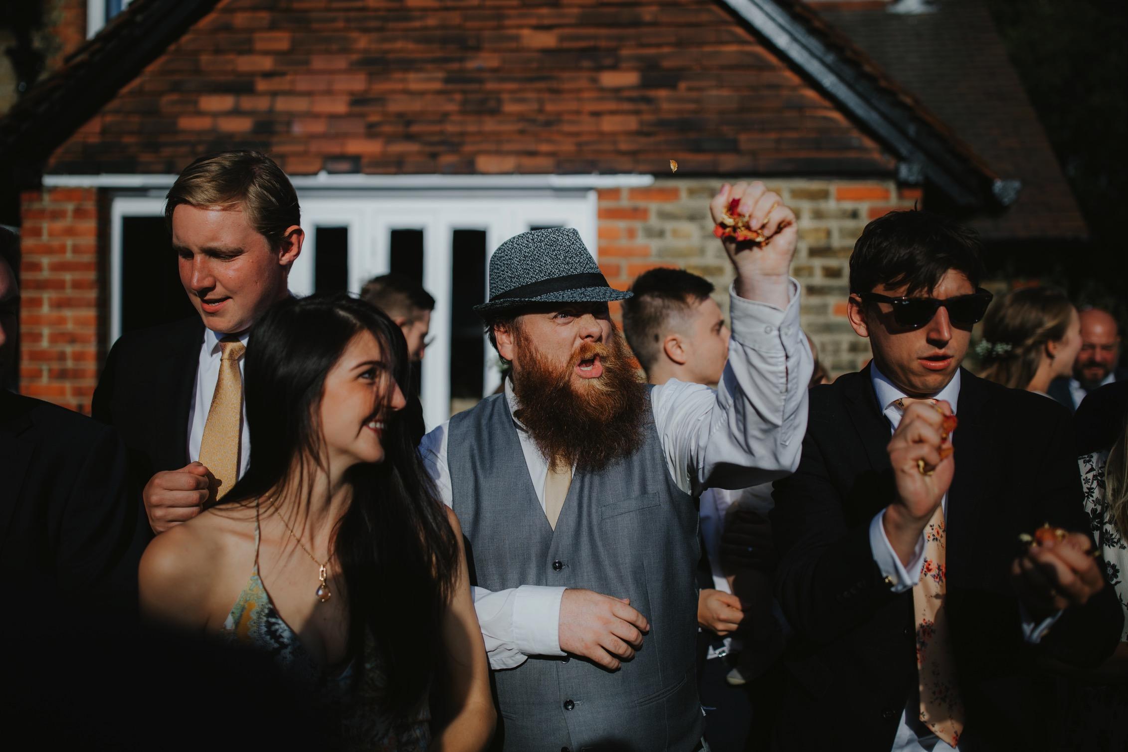 2017 wedding 2017 0077.jpg