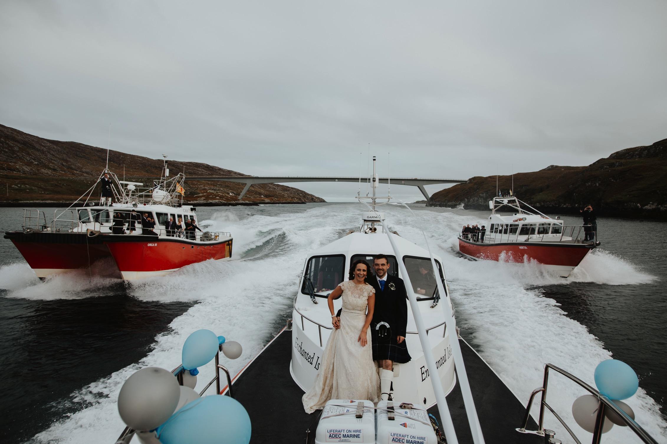 2017 wedding 2017 0079.jpg