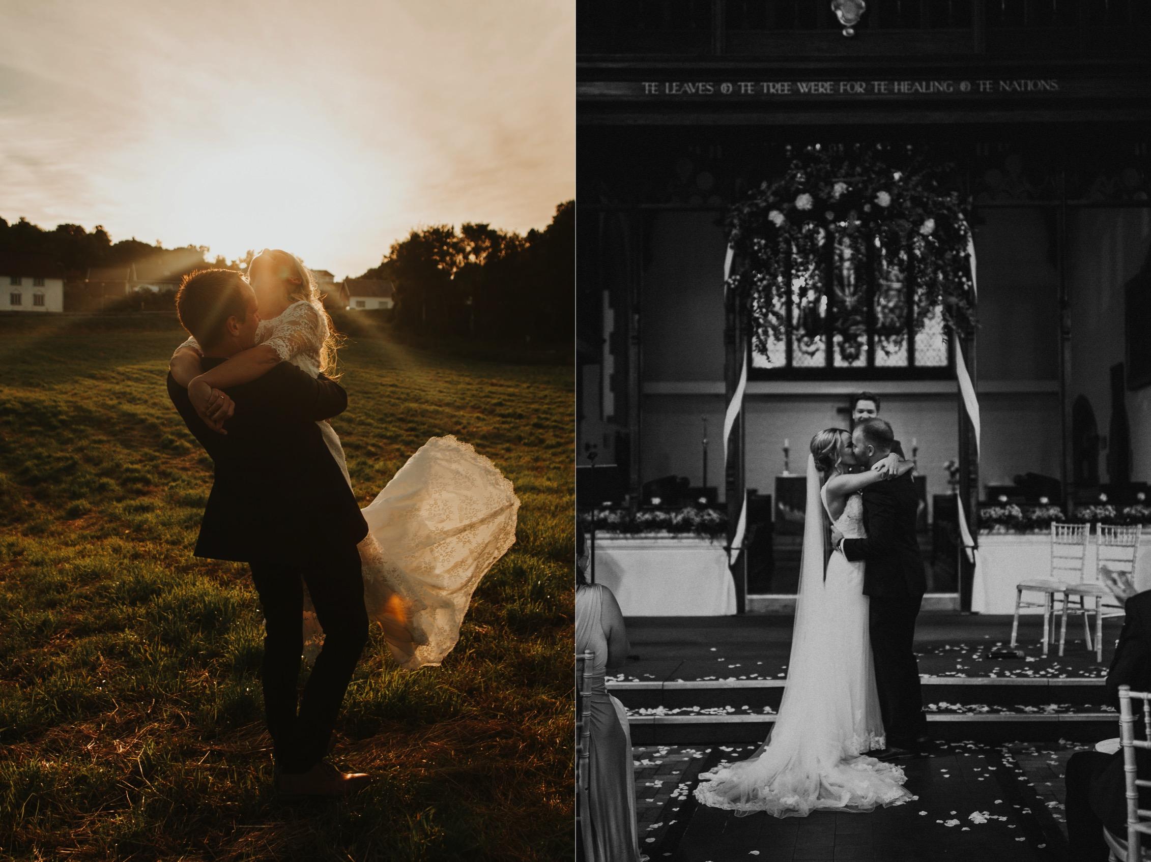 2017 wedding 2017 0081.jpg