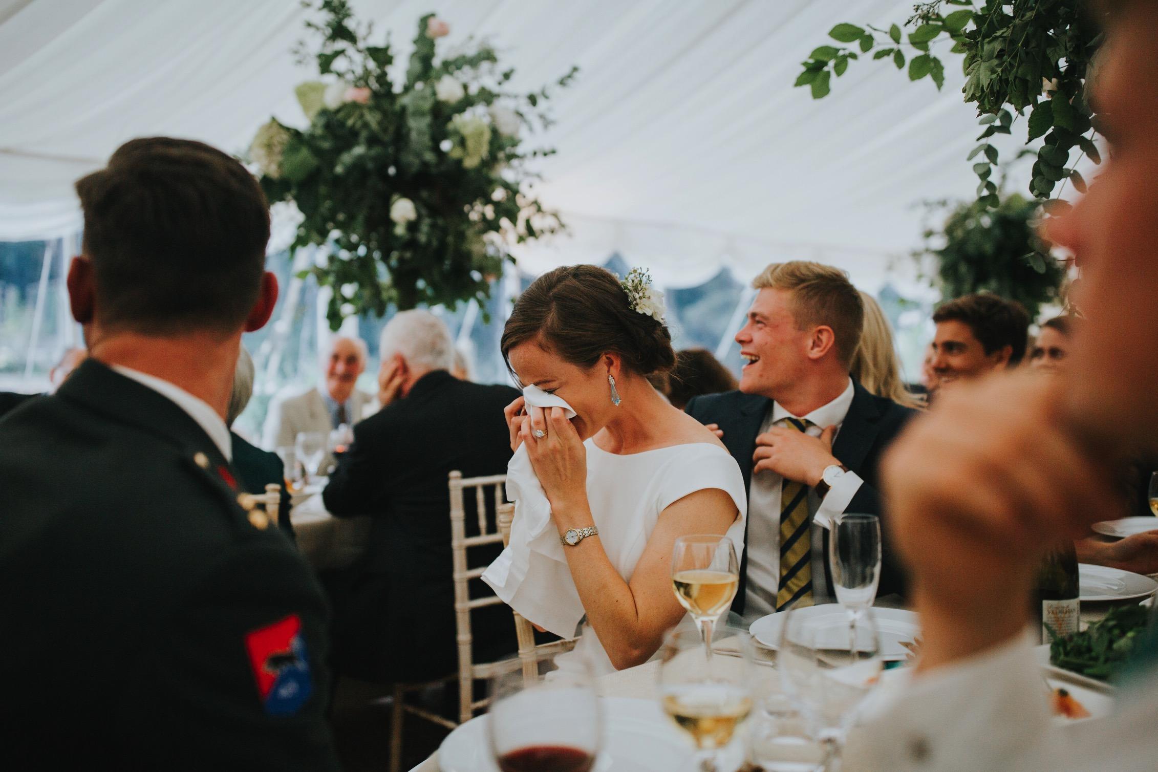 2017 wedding 2017 0085.jpg