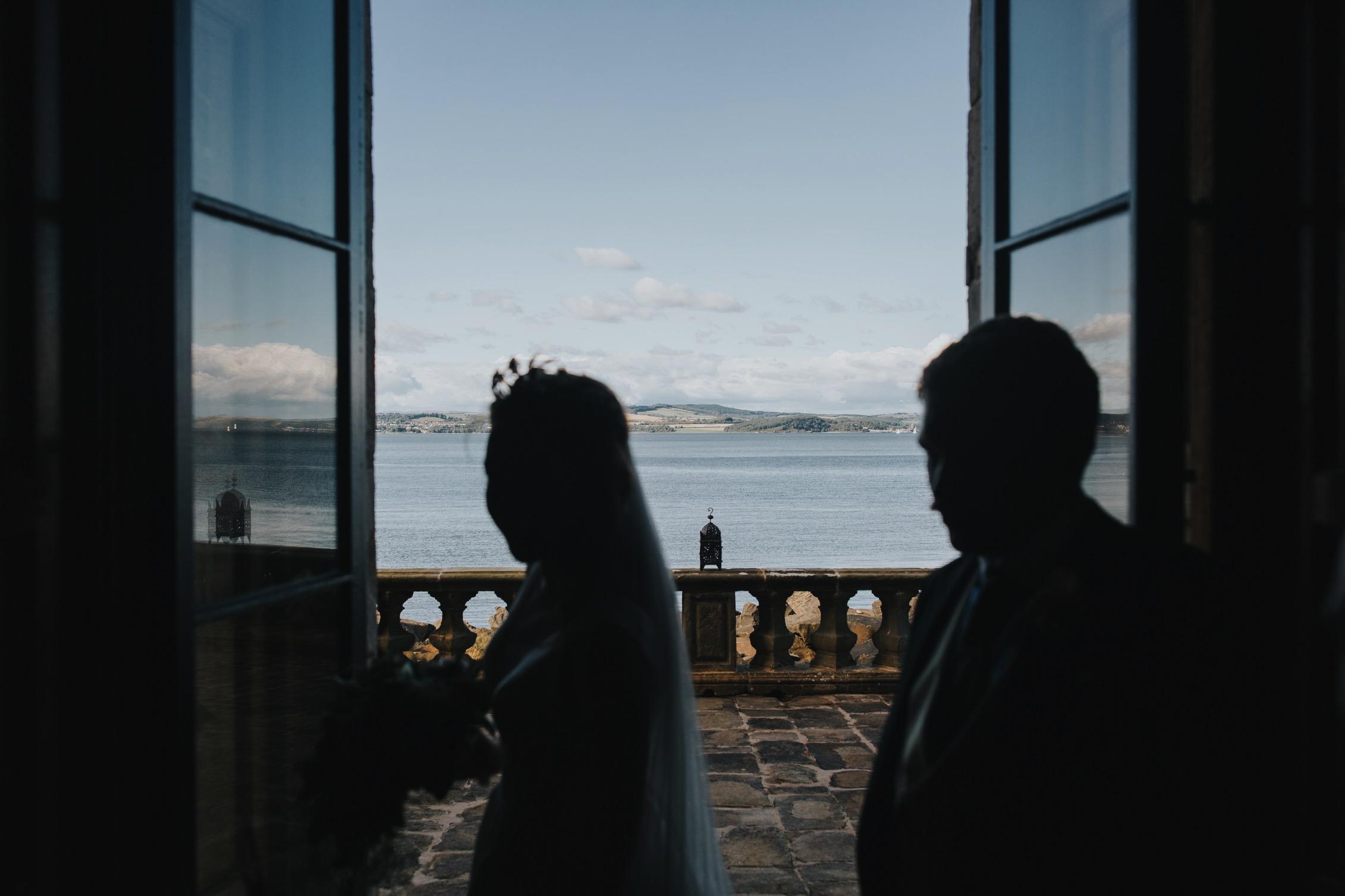 2017 wedding 2017 0089.jpg