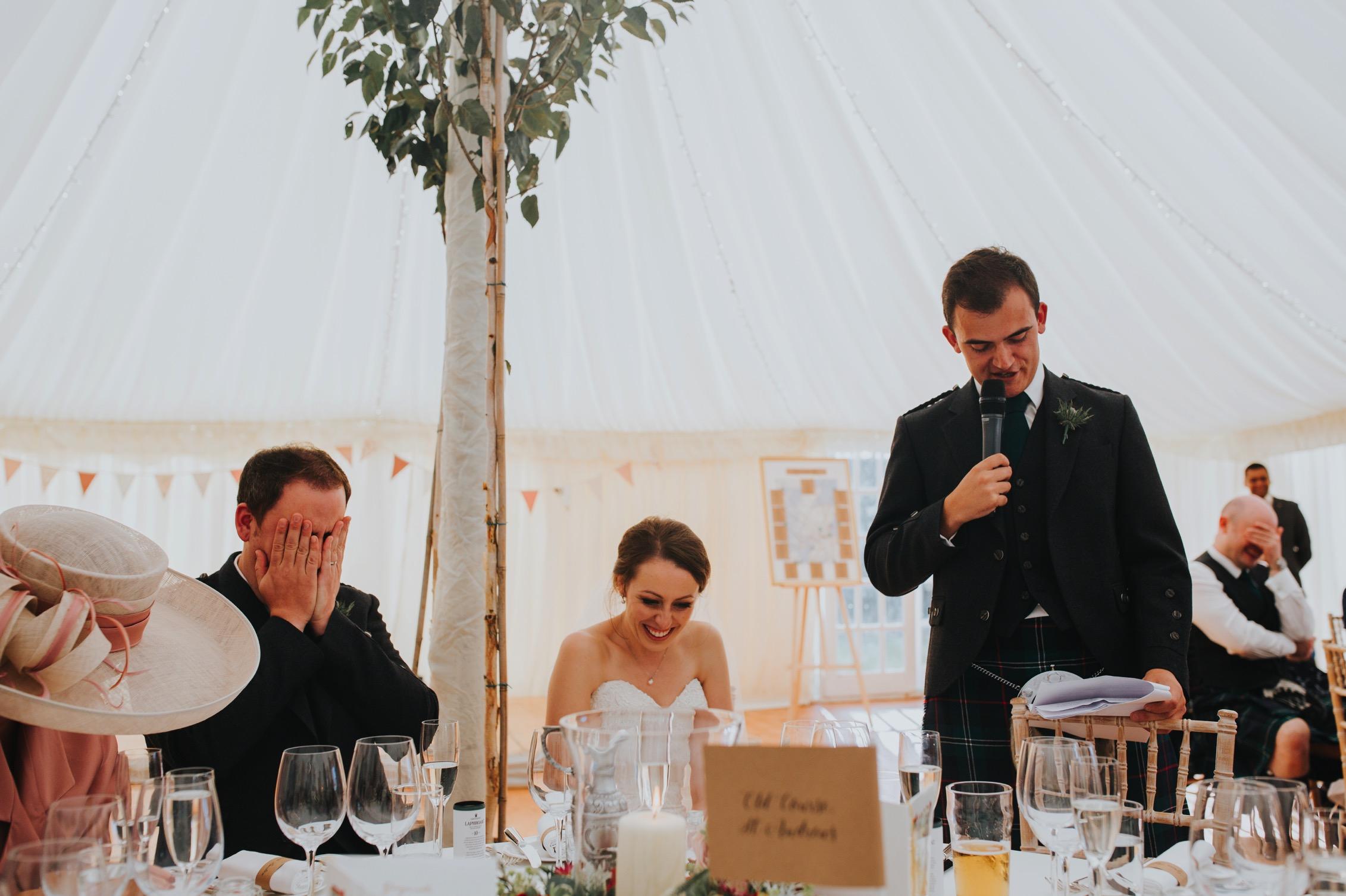 2017 wedding 2017 0098.jpg