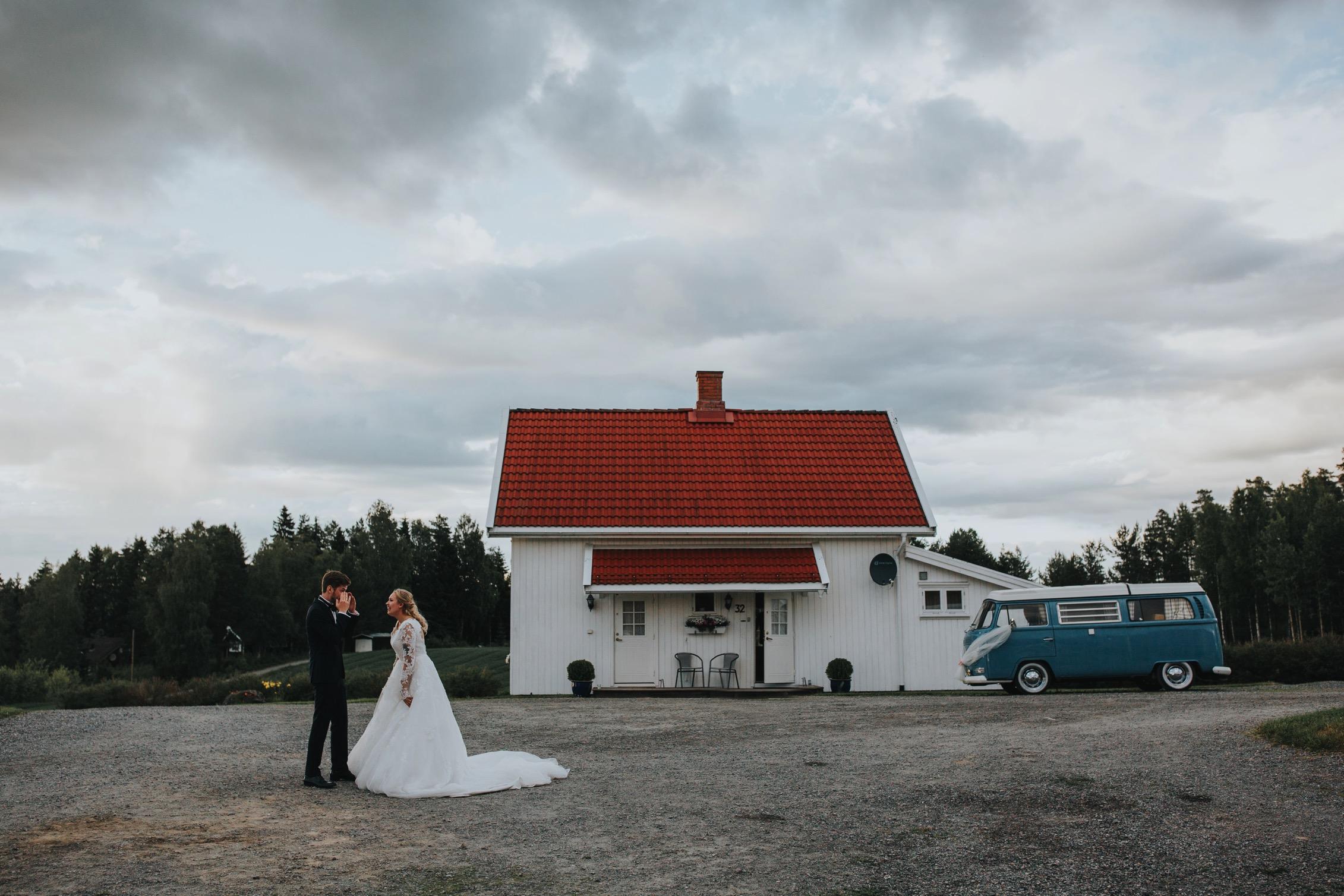 2017 wedding 2017 0100.jpg