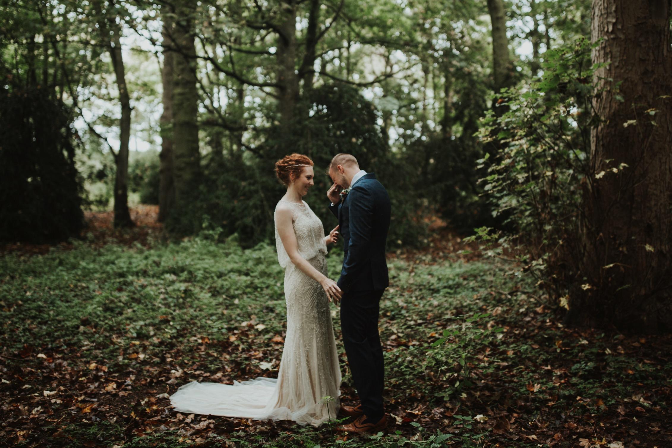 2017 wedding 2017 0104.jpg