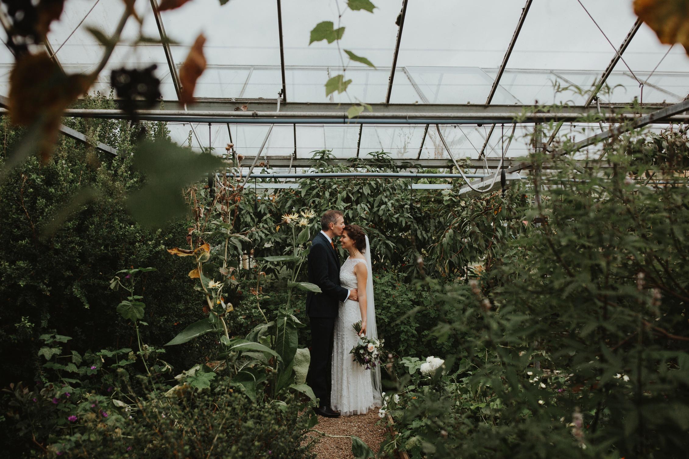 2017 wedding 2017 0108.jpg