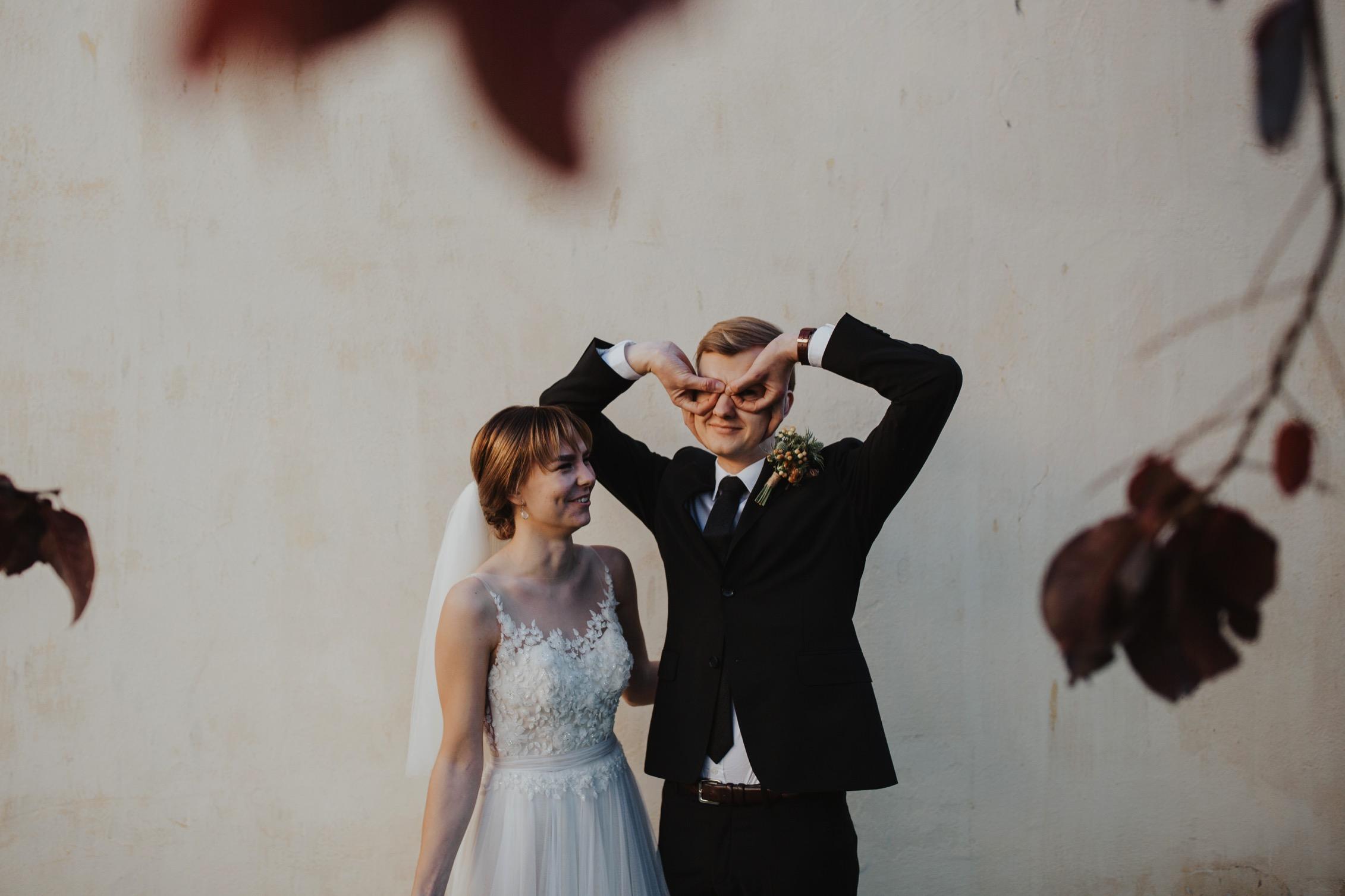 2017 wedding 2017 0114.jpg