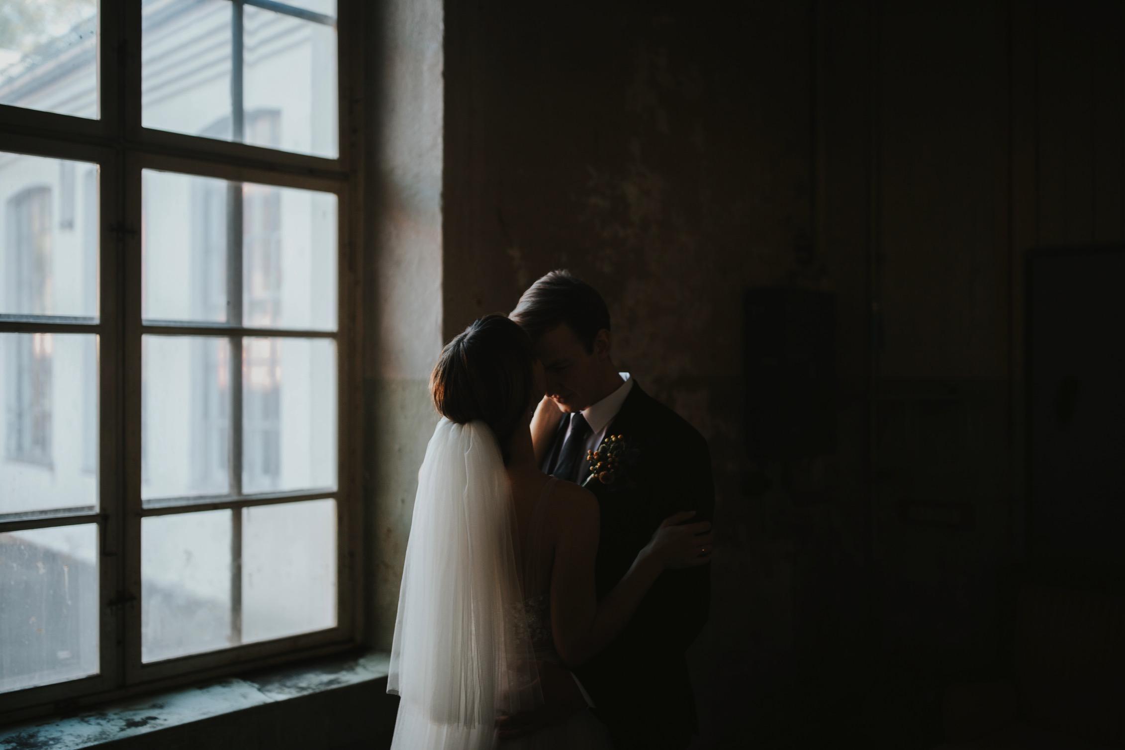 2017 wedding 2017 0116.jpg