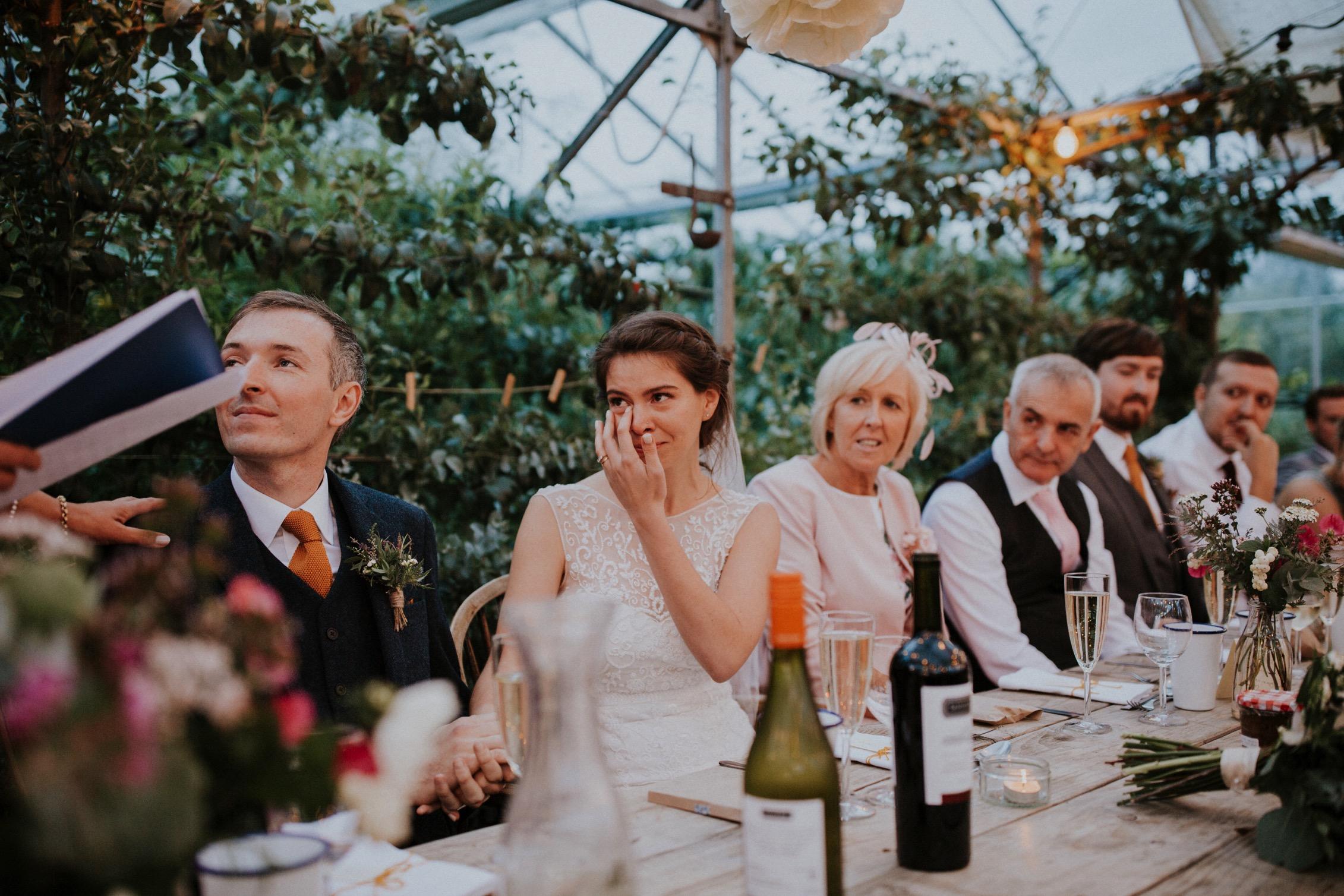 2017 wedding 2017 0119.jpg