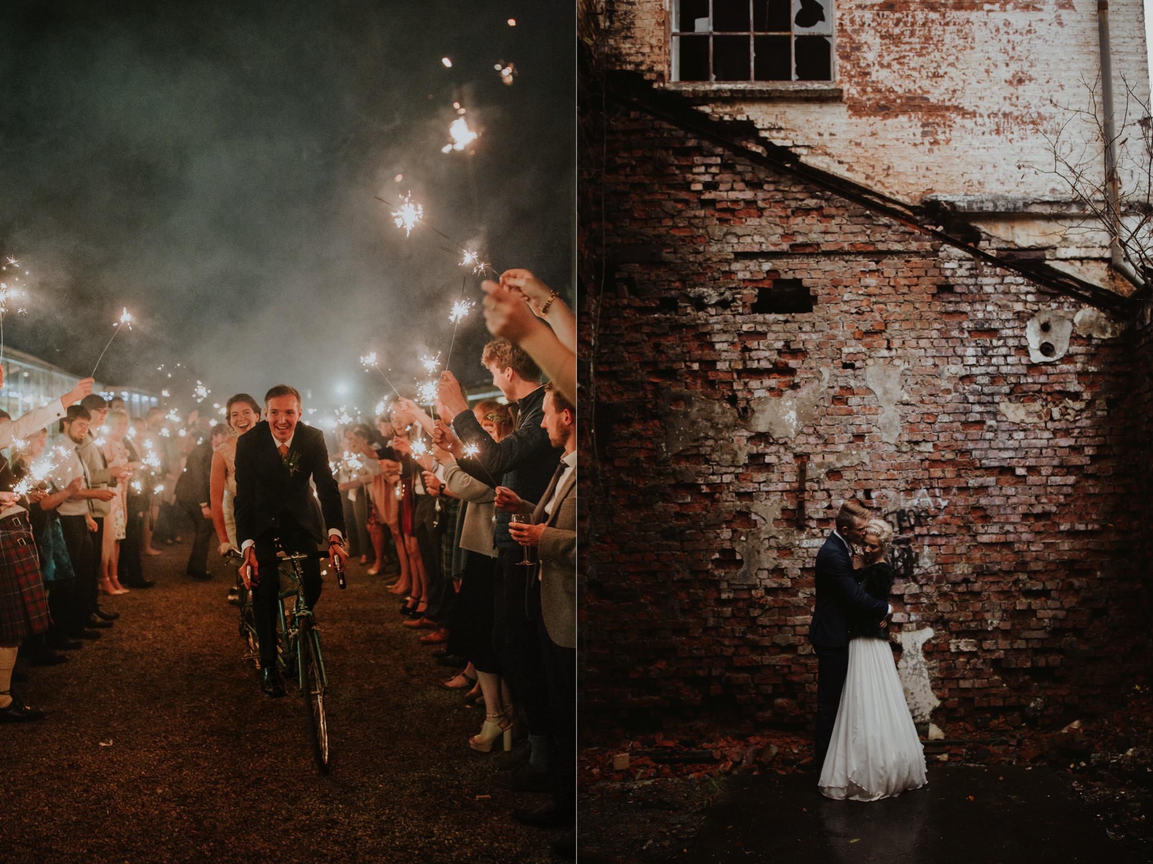 2017 wedding 2017 0122.jpg