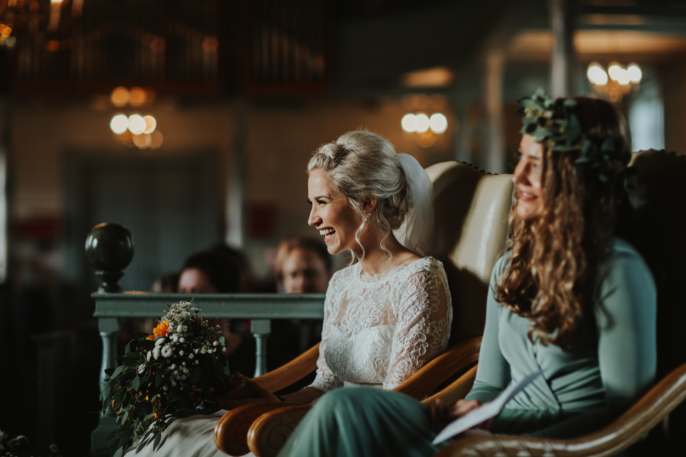 2017 wedding 2017 0124.jpg