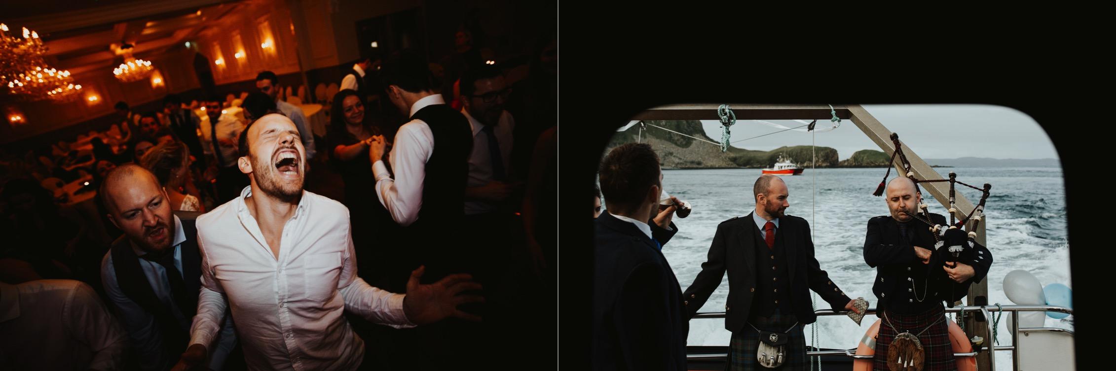 2017 wedding 2017 0130.jpg