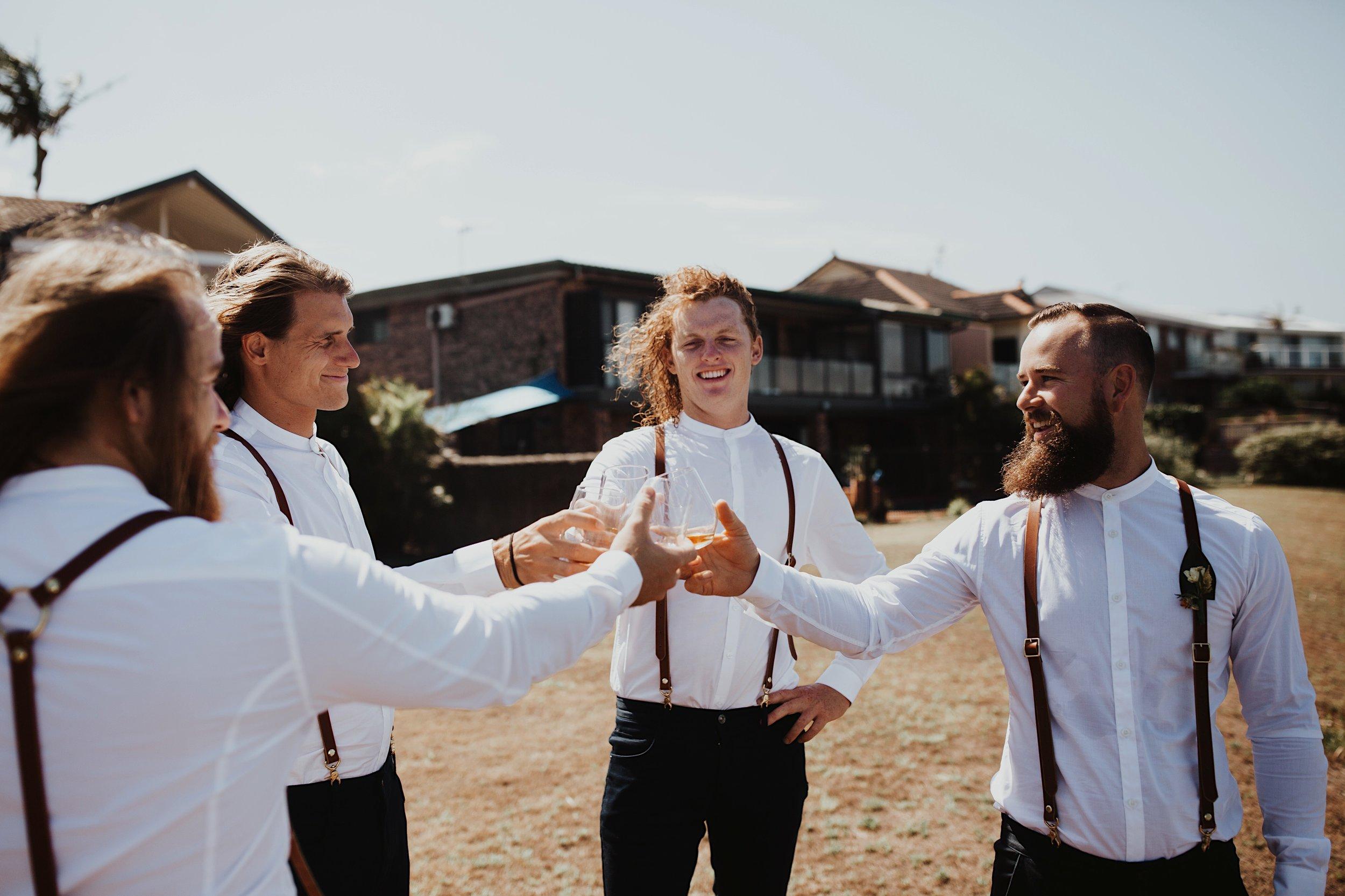 AustraliaweddingTom 0029.jpg