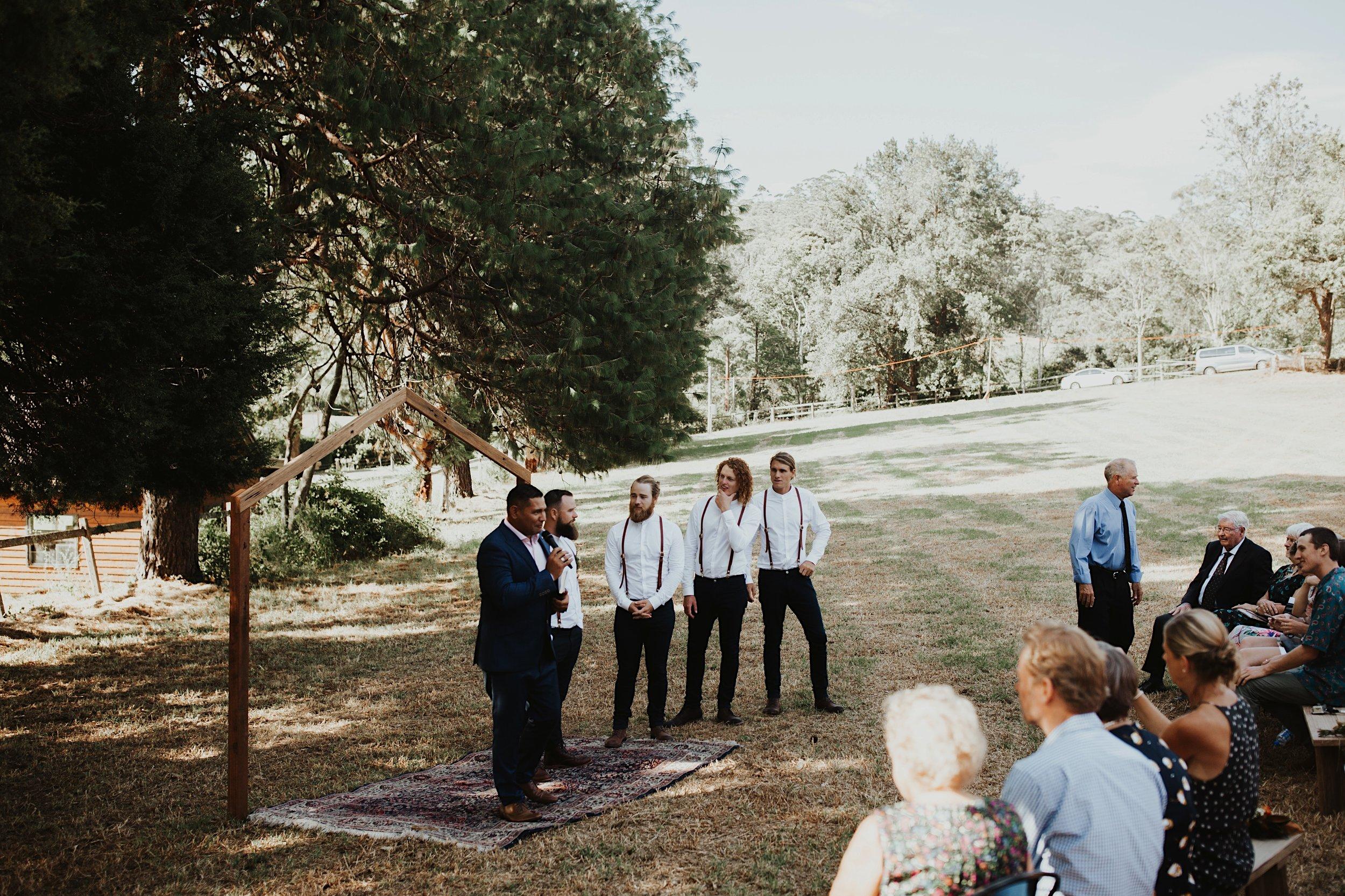AustraliaweddingTom 0050.jpg