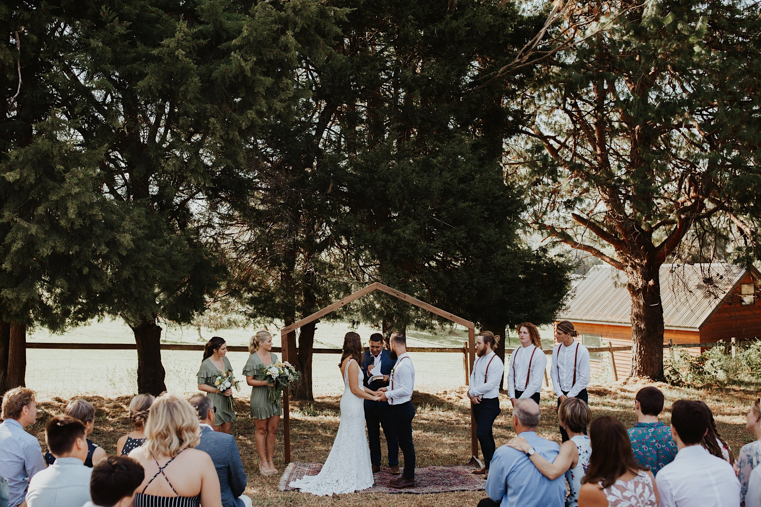AustraliaweddingTom 0058.jpg
